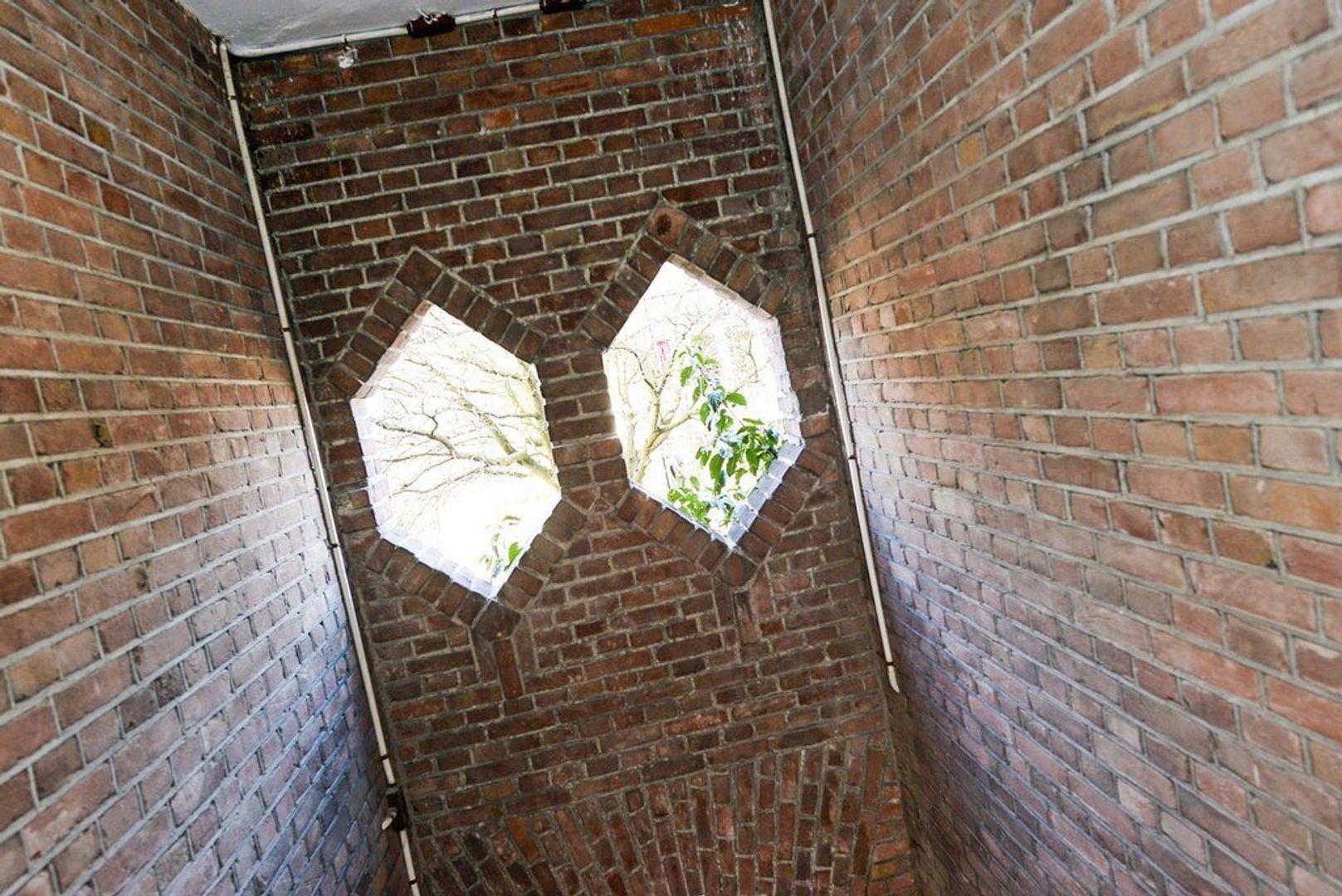 Populierstraat 34, Den Haag foto-6 blur