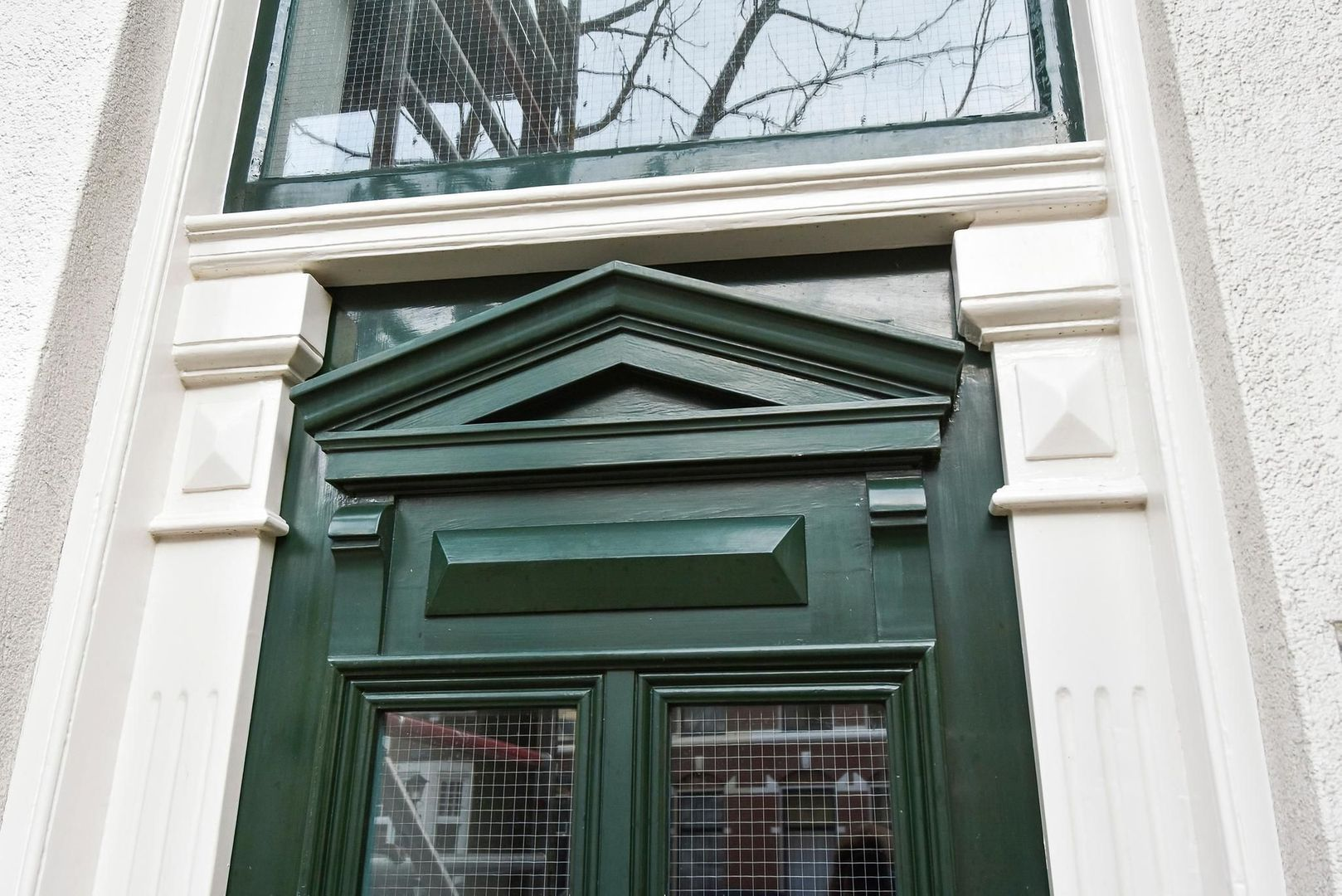 Emmastraat 8 a, Den Haag foto-2 blur