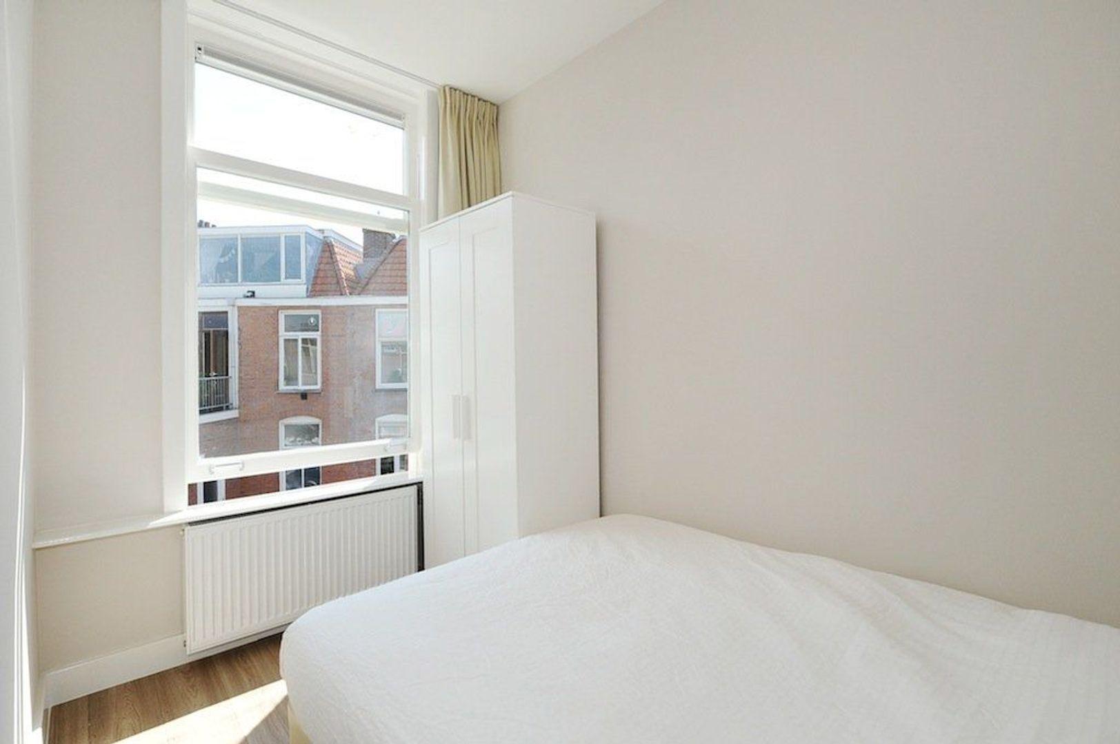 Valkenboslaan 184 C, Den Haag foto-9 blur