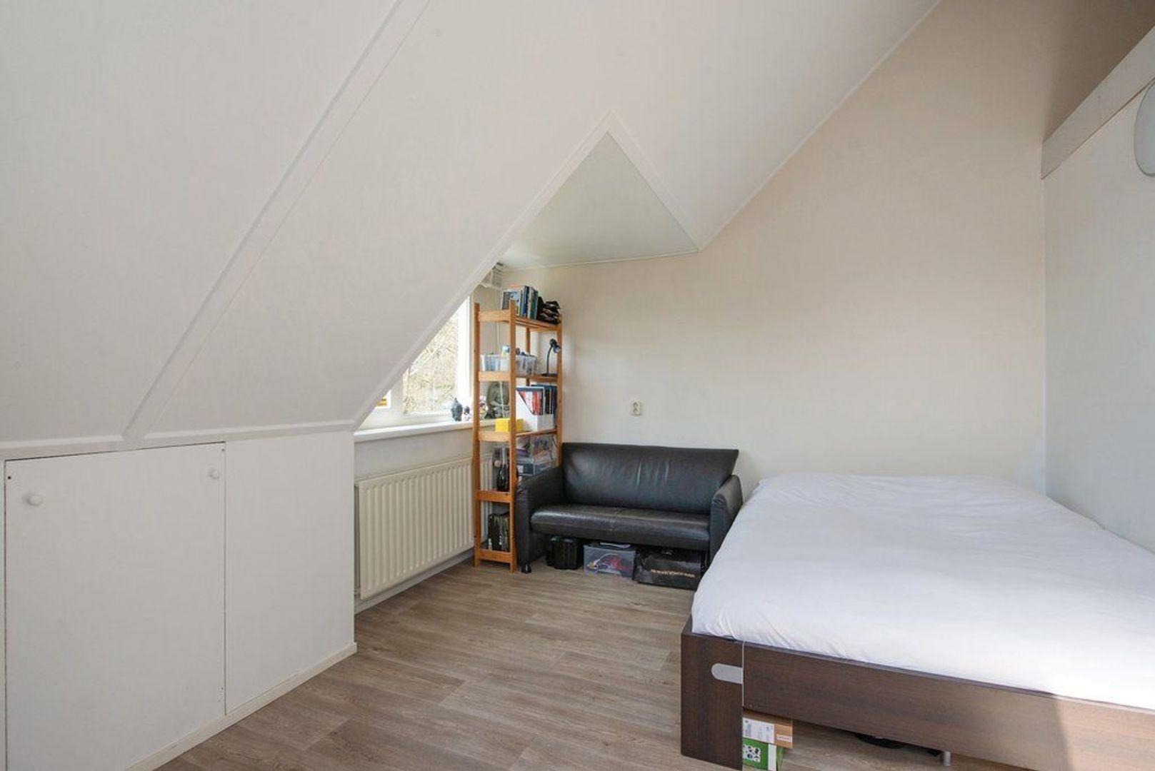 Hanso Idzerdapad 67, Den Haag foto-63 blur