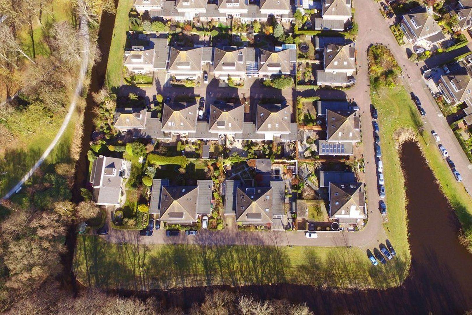 Hanso Idzerdapad 67, Den Haag foto-66 blur