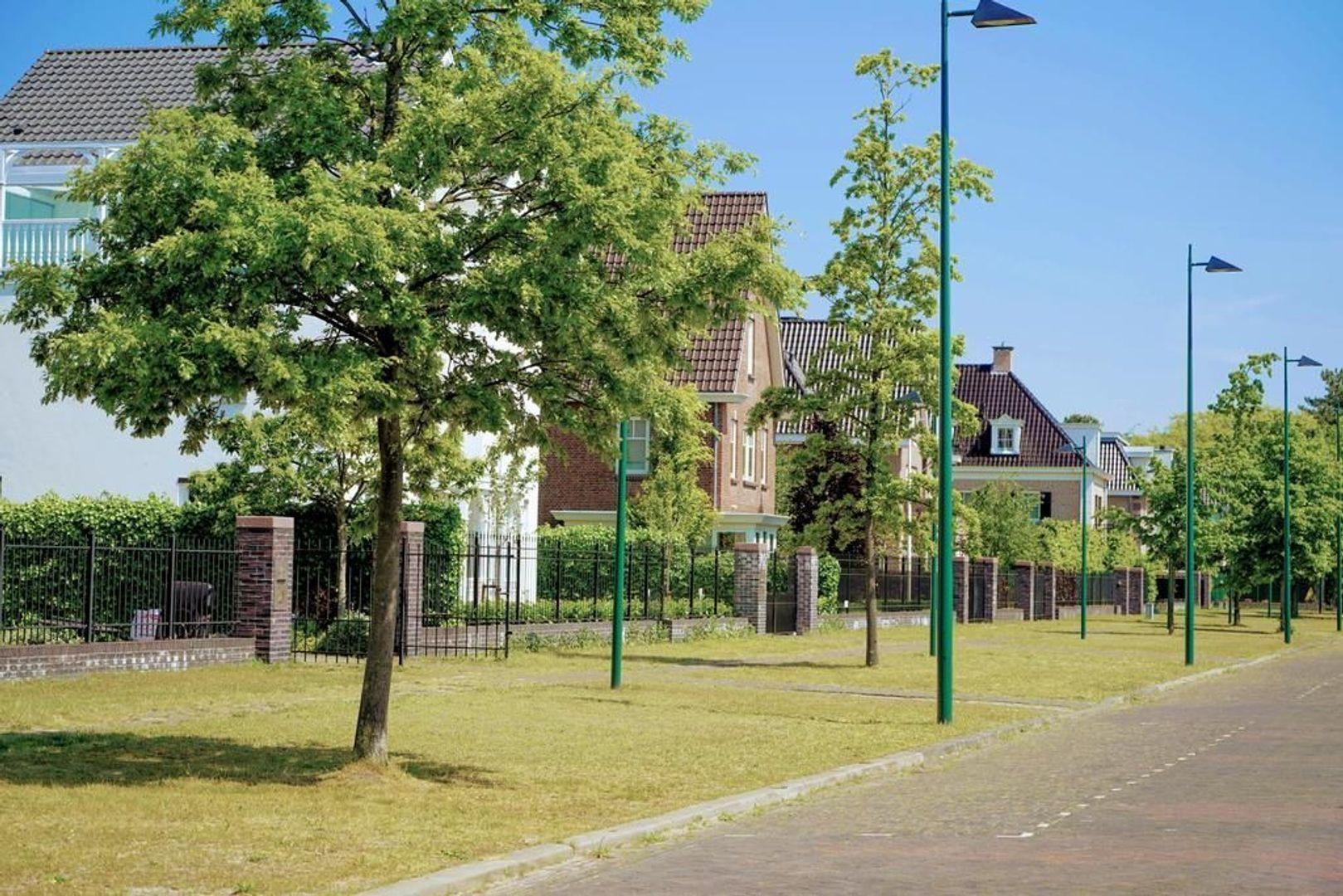 Vrouwe Meilendislaan 7, Den Haag foto-55 blur