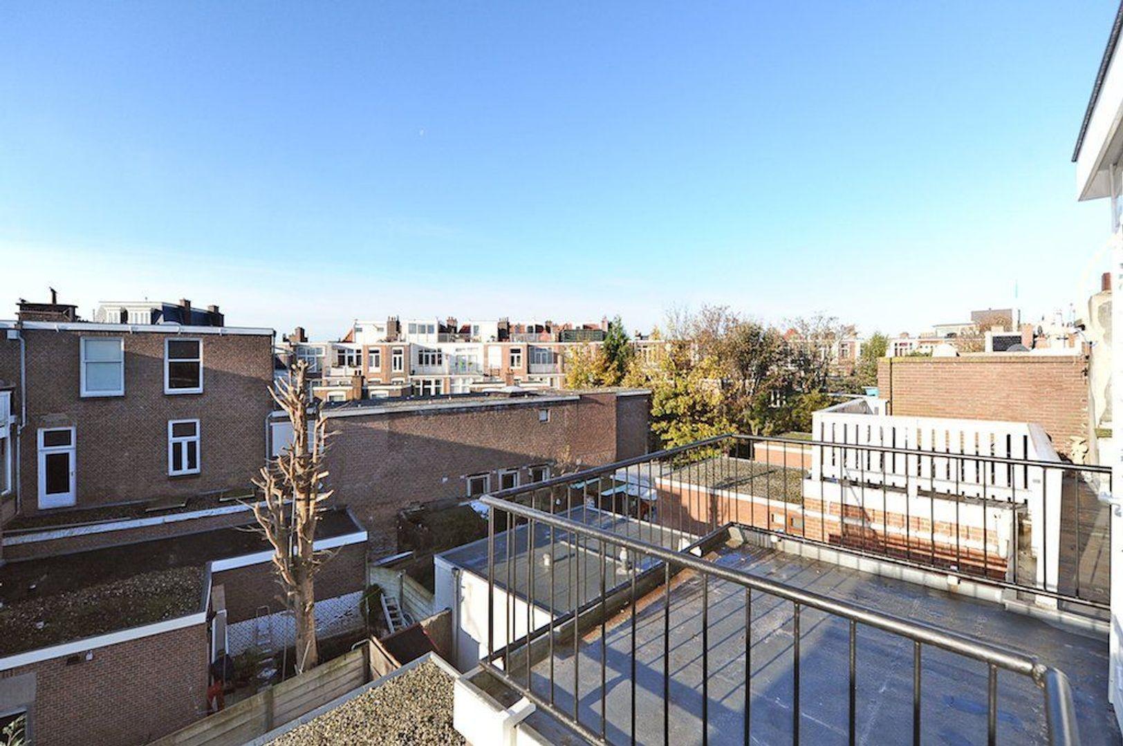 Fahrenheitstraat 108, Den Haag foto-4 blur