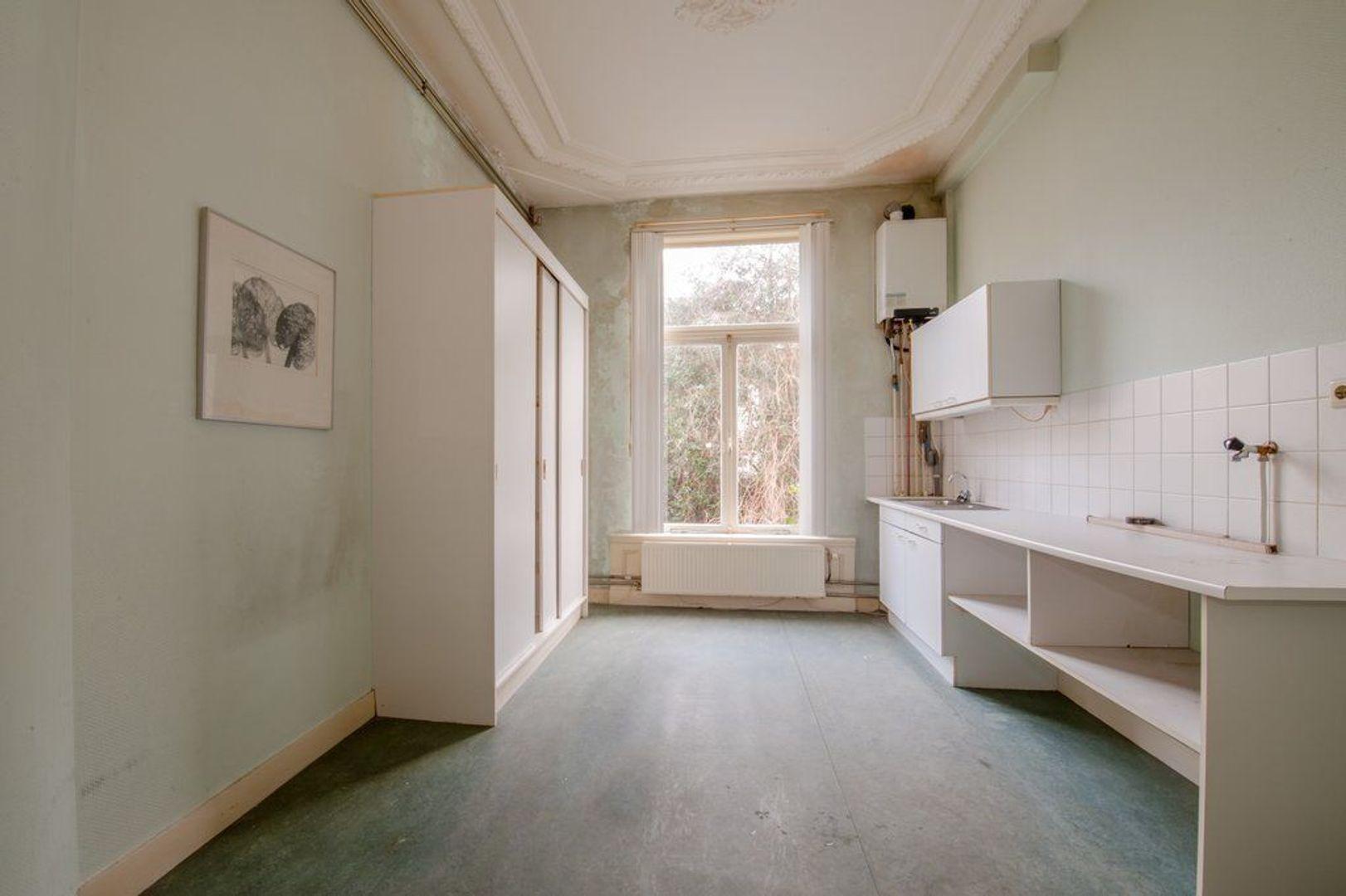 Waldeck Pyrmontkade 917, Den Haag foto-20 blur