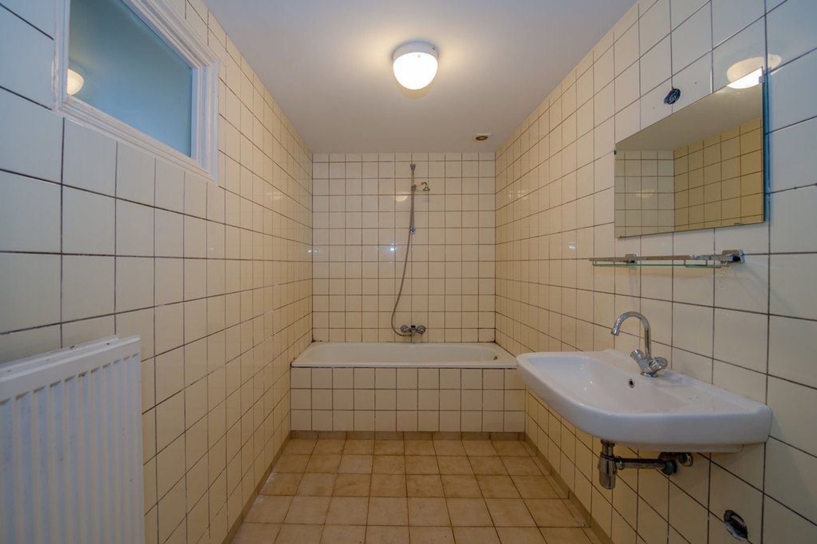 Waldeck Pyrmontkade 917, Den Haag foto-48 blur