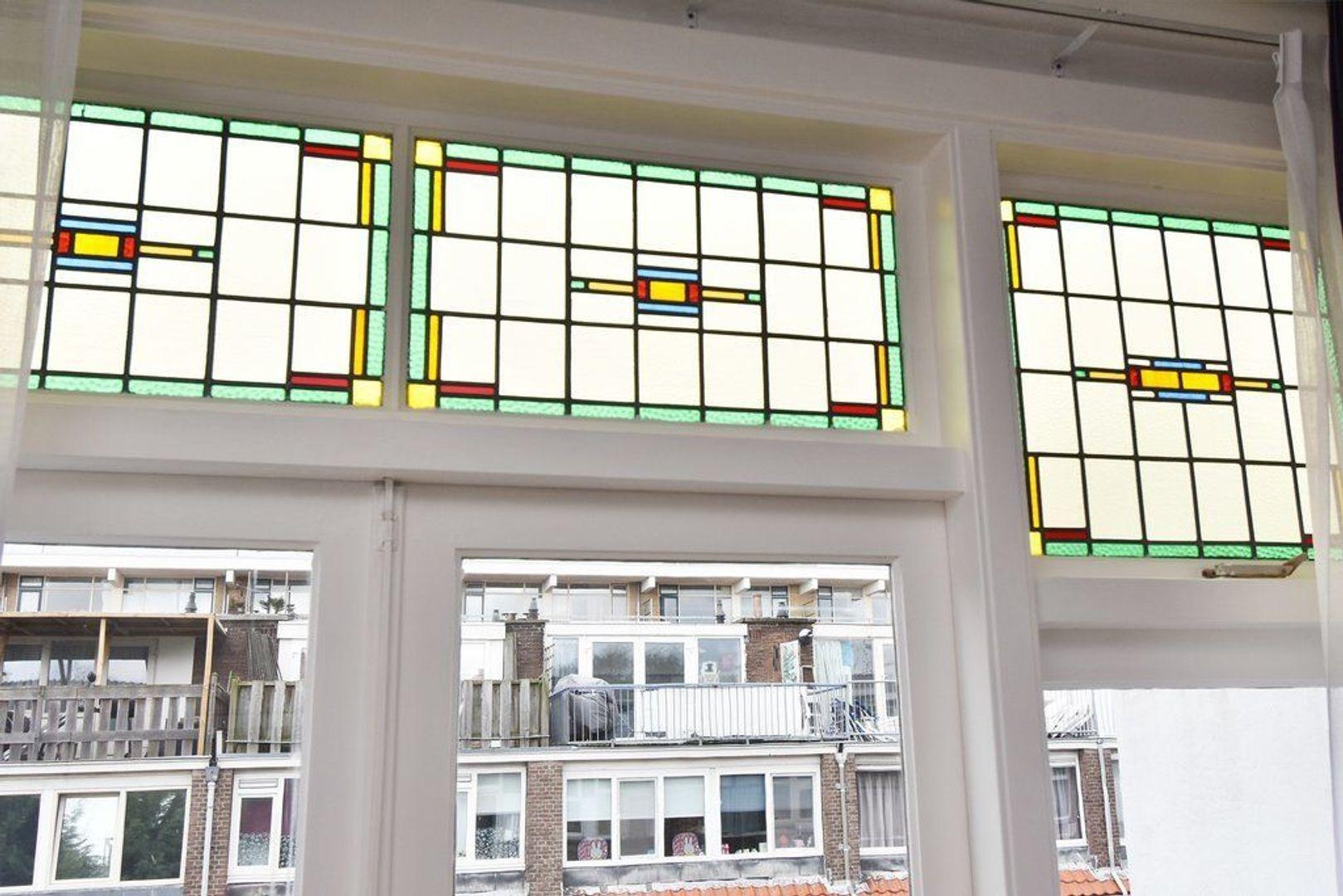 Vreeswijkstraat 111, Den Haag foto-10 blur