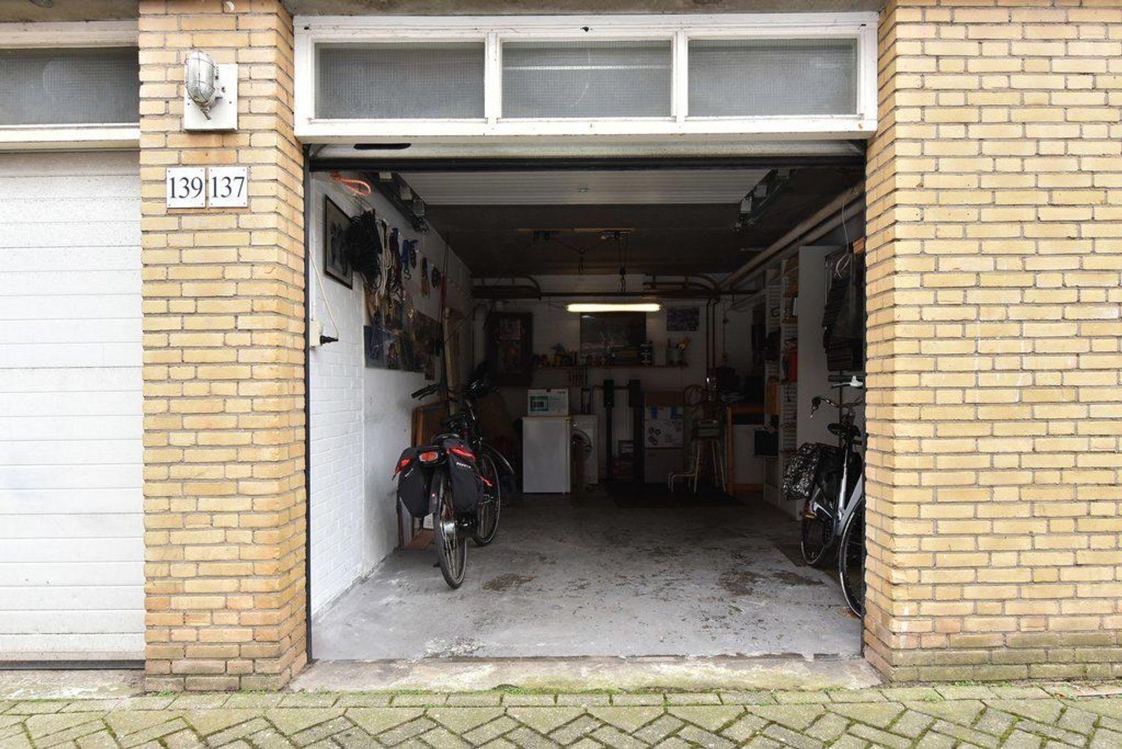 Vreeswijkstraat 111, Den Haag foto-24 blur