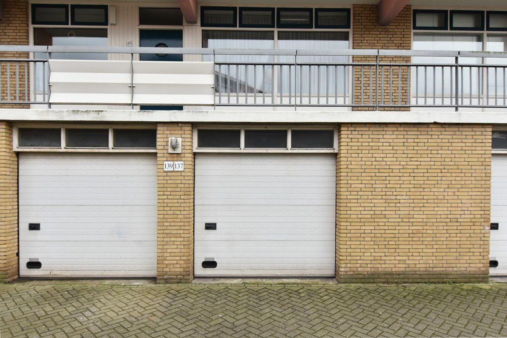 Vreeswijkstraat 111, Den Haag foto-23 blur