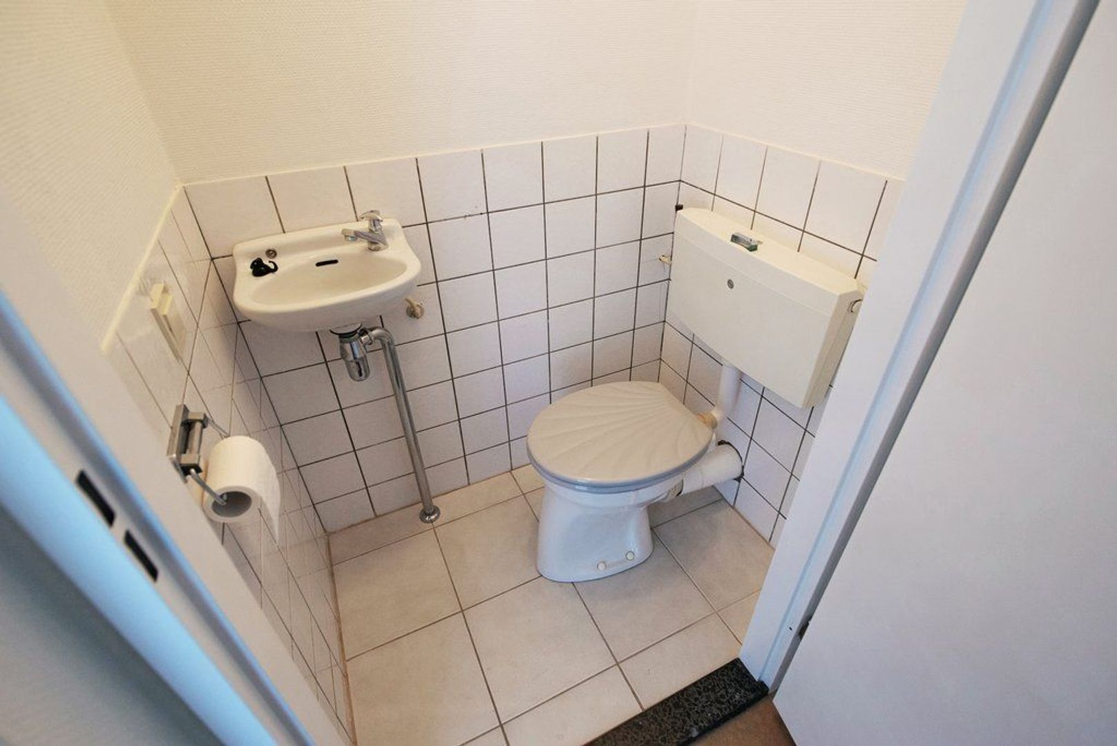 Hammarskjoldlaan 293, Rijswijk foto-18 blur