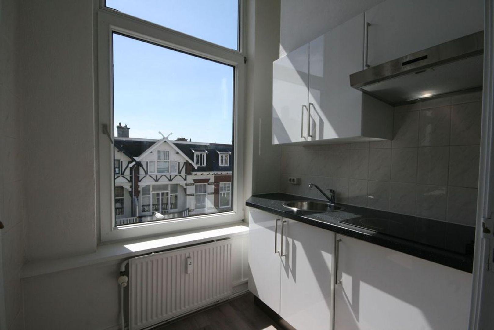 Beeklaan 415 H, Den Haag foto-5 blur
