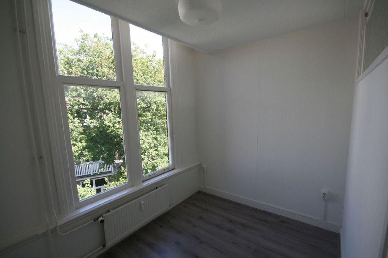 Beeklaan 415 H, Den Haag foto-10 blur