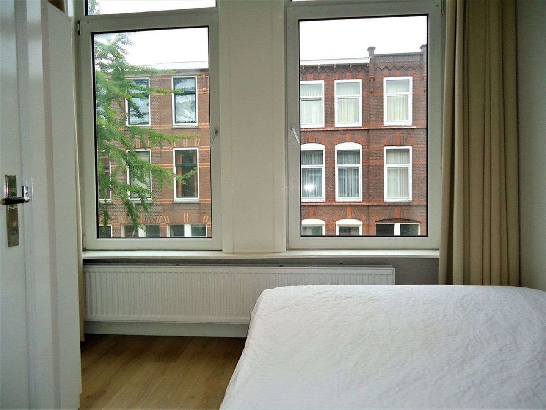 Fahrenheitstraat 108 *, Den Haag foto-11 blur