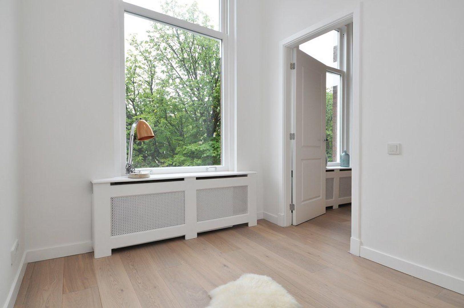 Waldeck Pyrmontkade 880, Den Haag foto-9 blur
