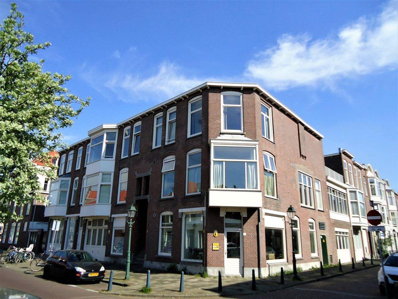 Marnixstraat 16, Den Haag foto-1 blur