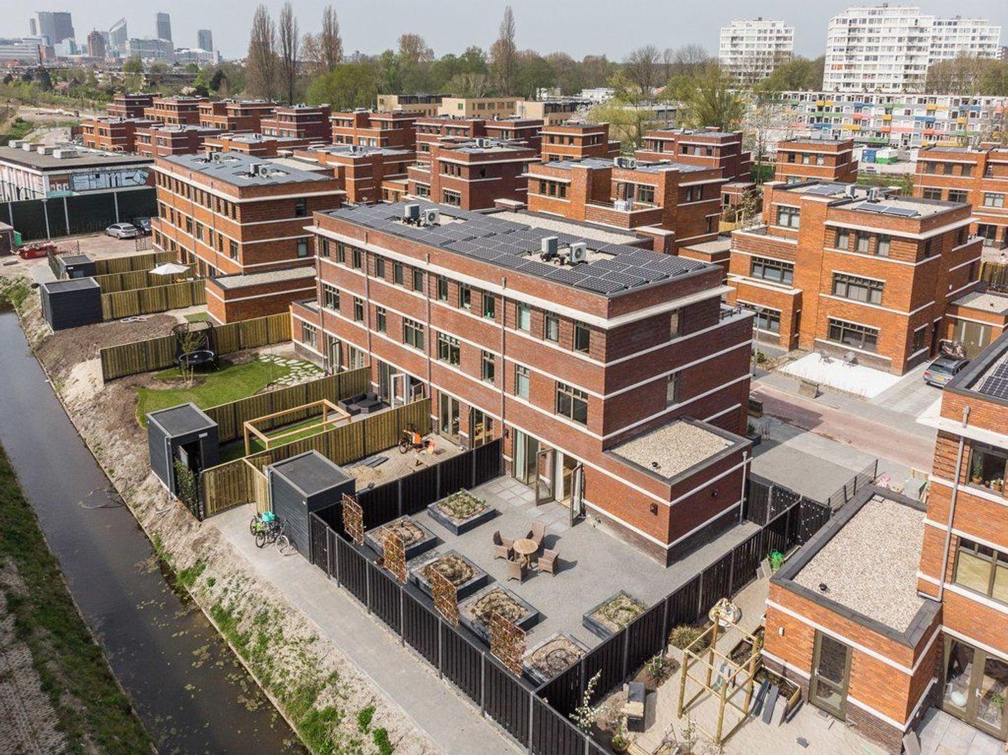 Rijstkamp 45, Den Haag foto-3 blur
