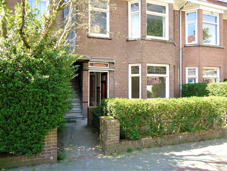 Miquelstraat 73, Den Haag foto-0 blur