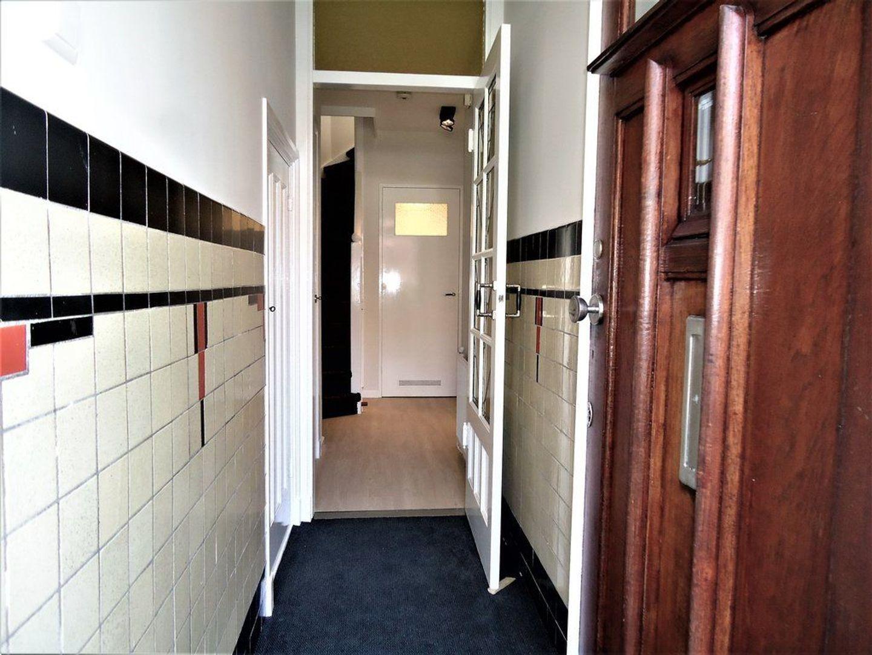 Miquelstraat 73, Den Haag foto-1 blur