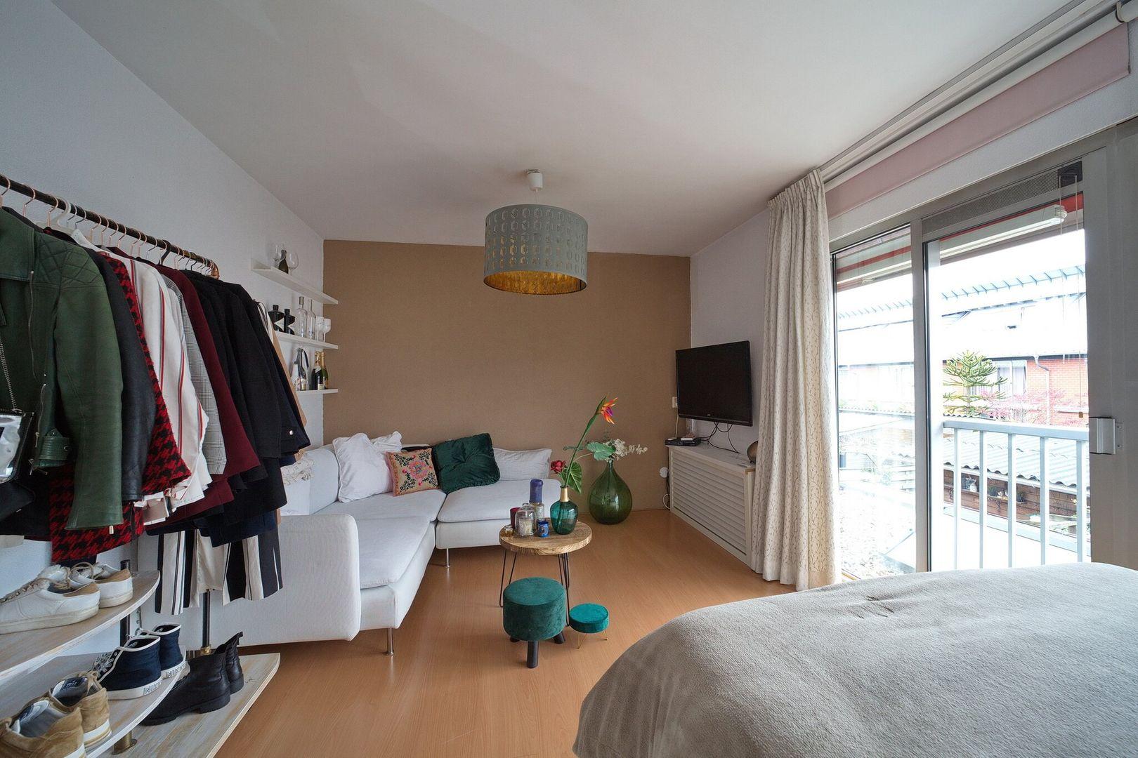 Strijpwetering 16, Rijswijk foto-18 blur