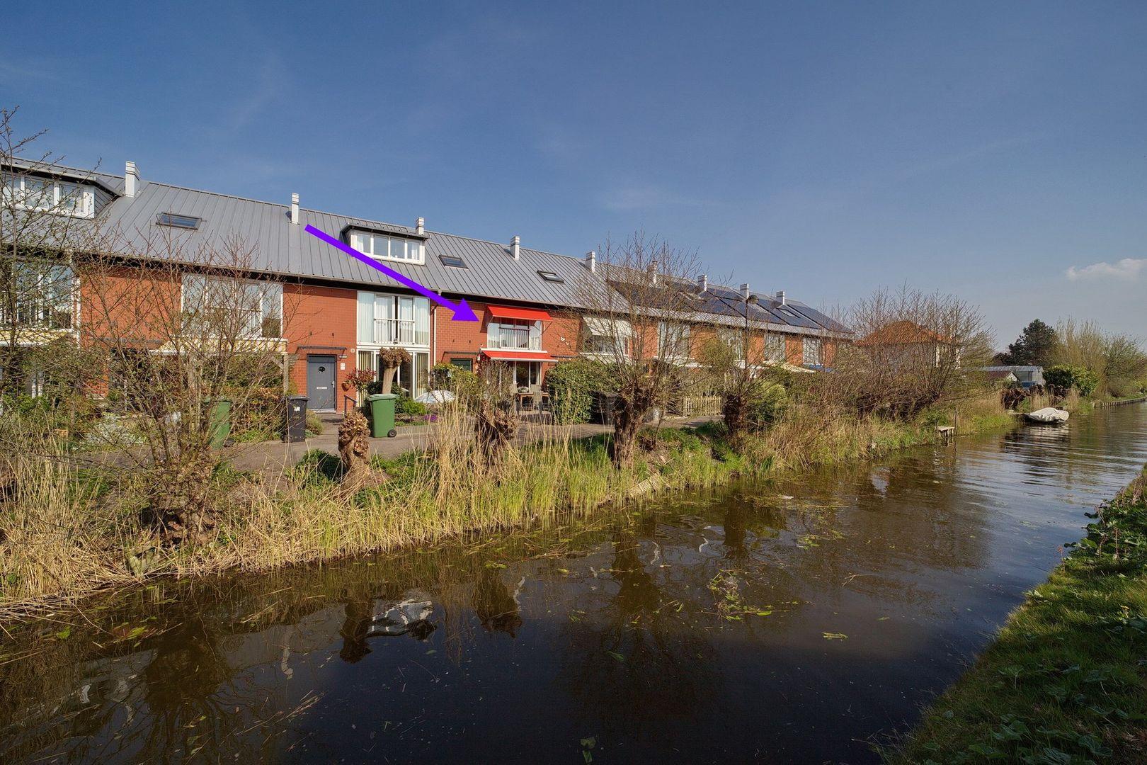 Strijpwetering 16, Rijswijk foto-30 blur