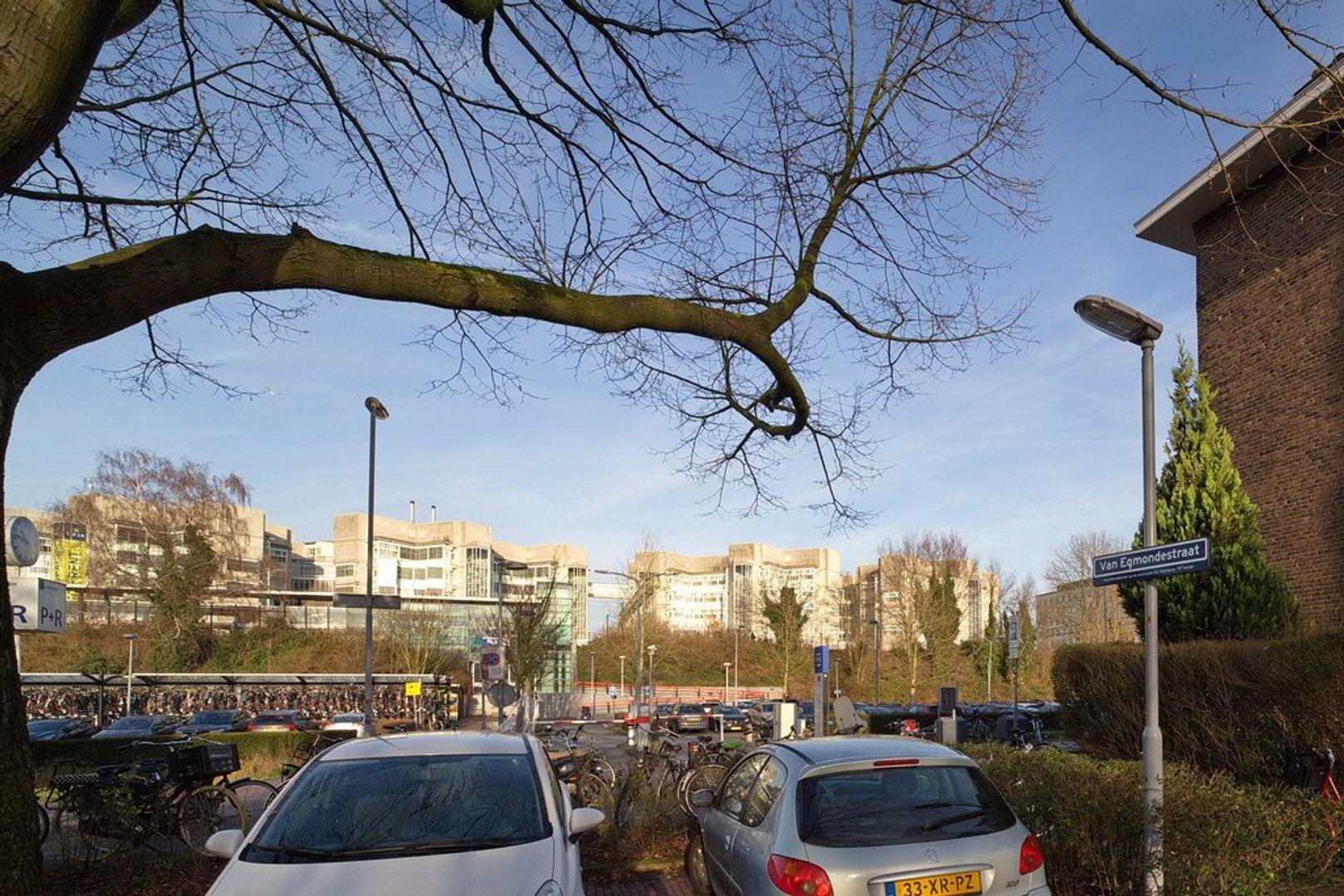 van Egmondestraat 44, Voorburg foto-24 blur