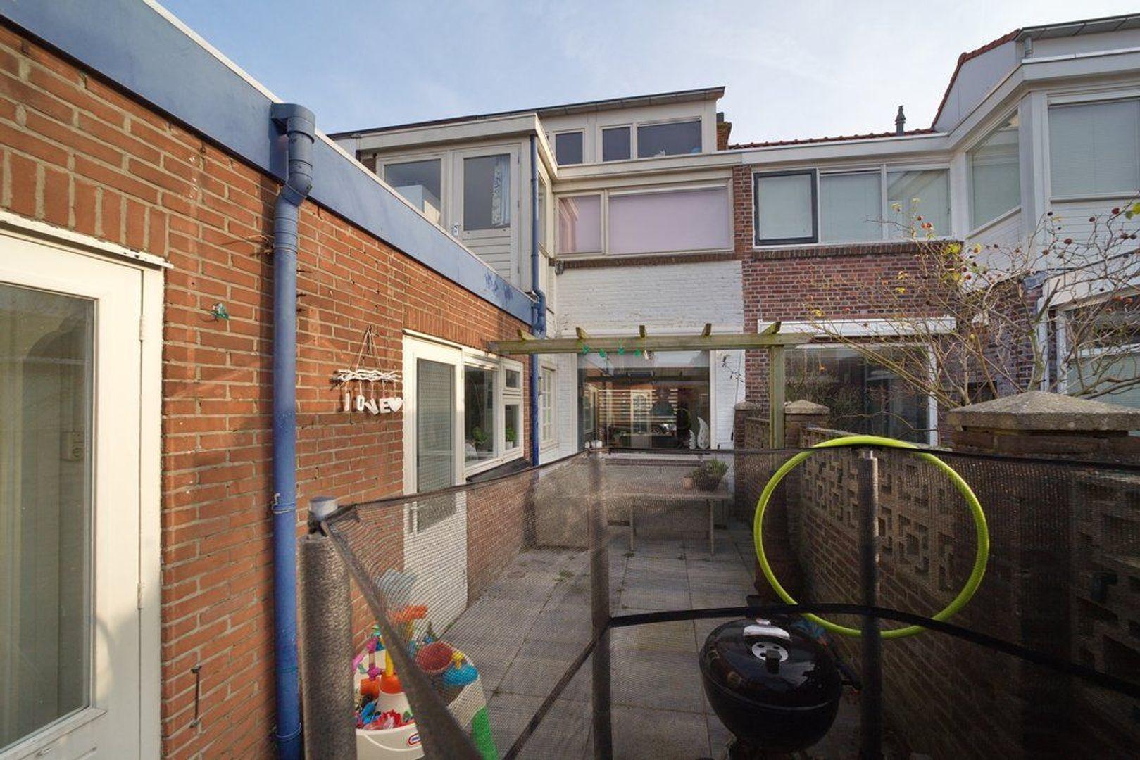 Prins Hendrikstraat 42, Wateringen foto-14 blur