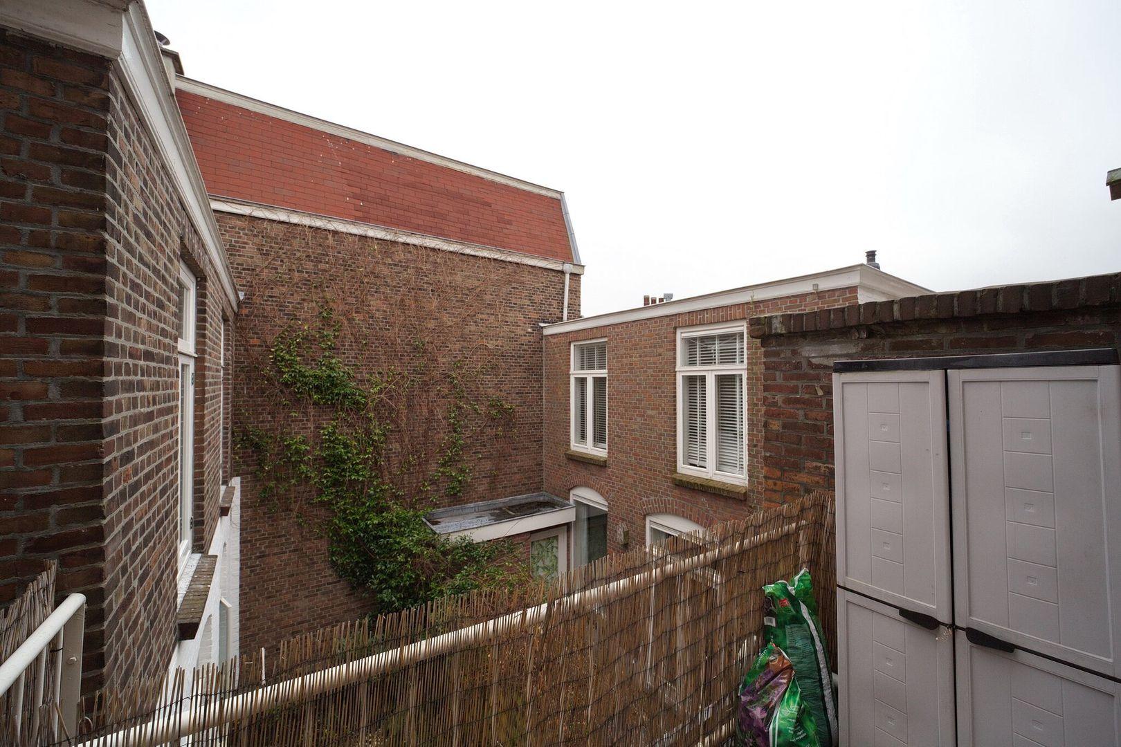 Leeuwendaallaan 71, Rijswijk foto-11 blur