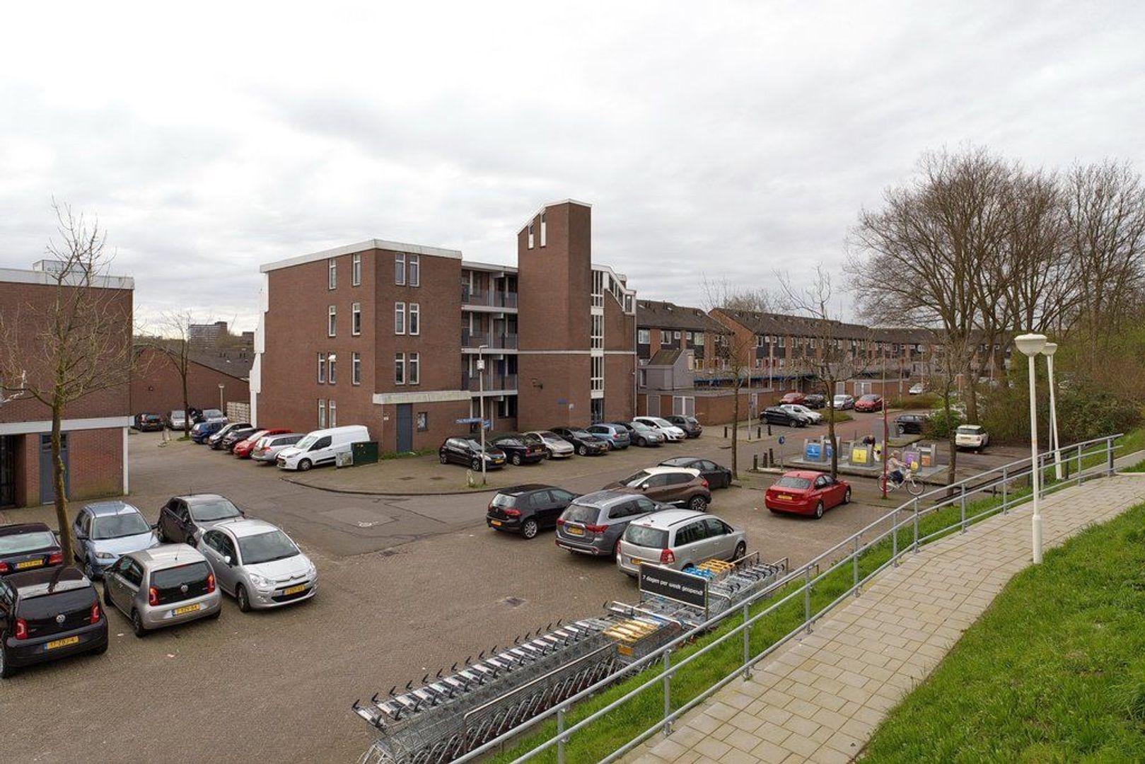H.M. van Randwijkhove 103, Zoetermeer foto-24 blur