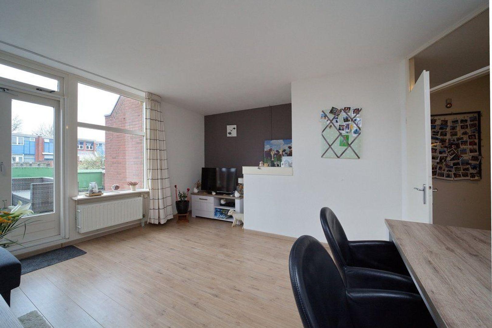 Walenburg 134, Alphen Aan Den Rijn foto-1 blur