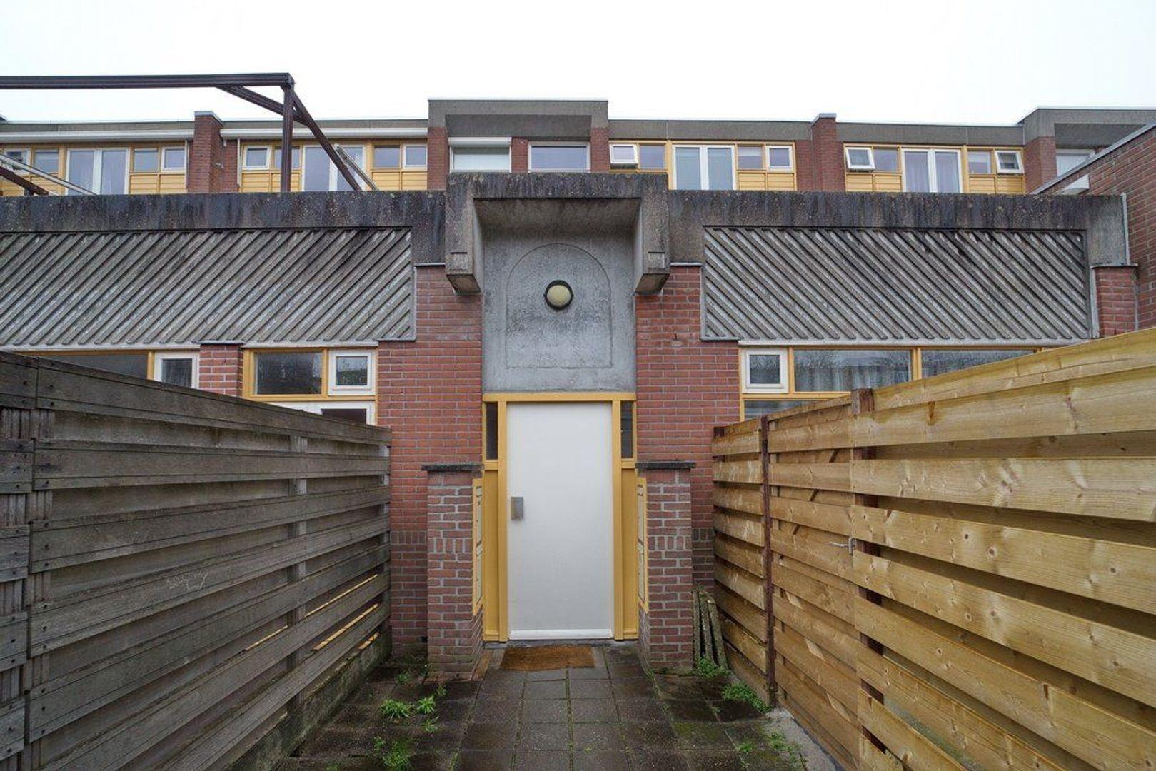 Walenburg 134, Alphen Aan Den Rijn foto-21 blur