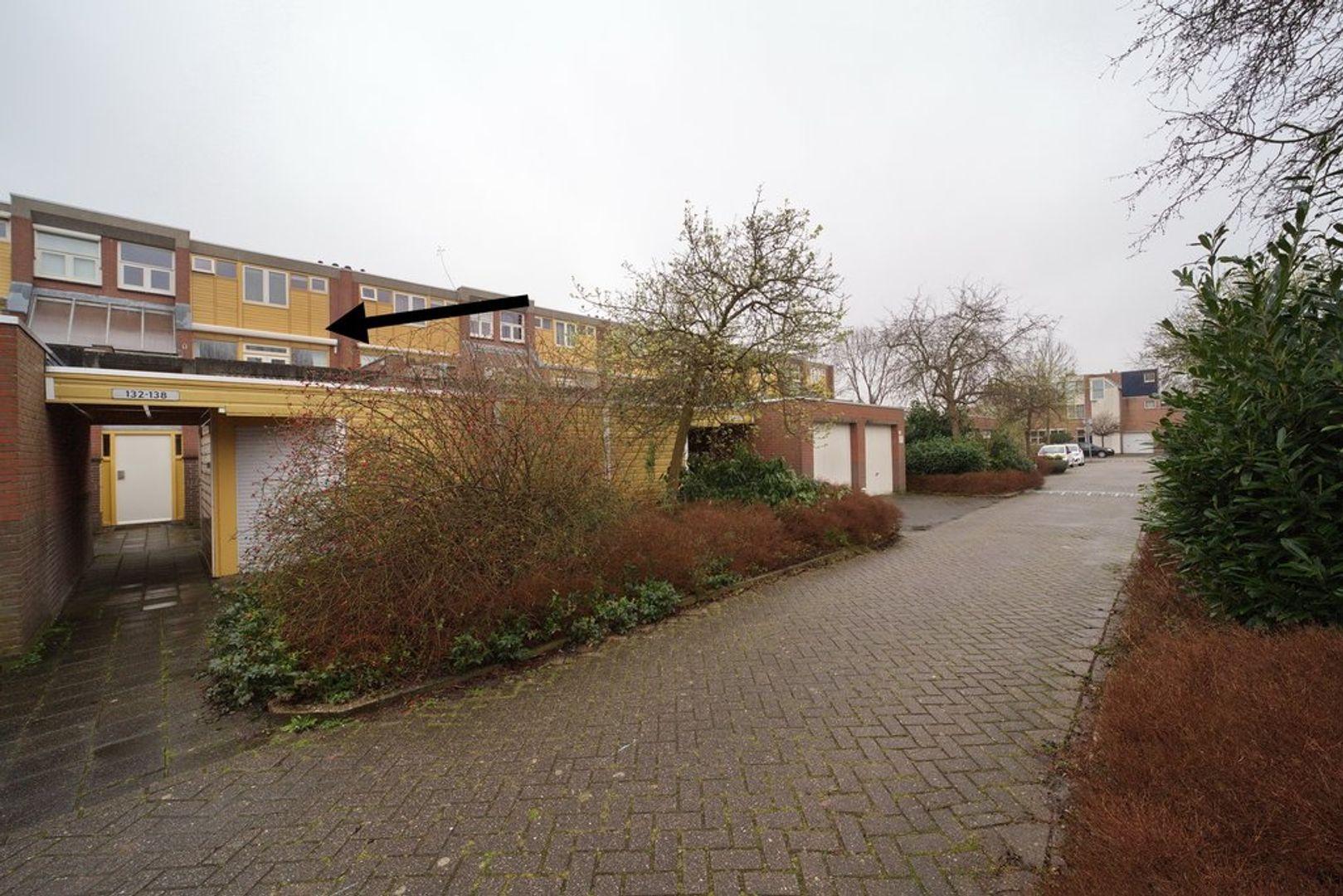 Walenburg 134, Alphen Aan Den Rijn foto-22 blur