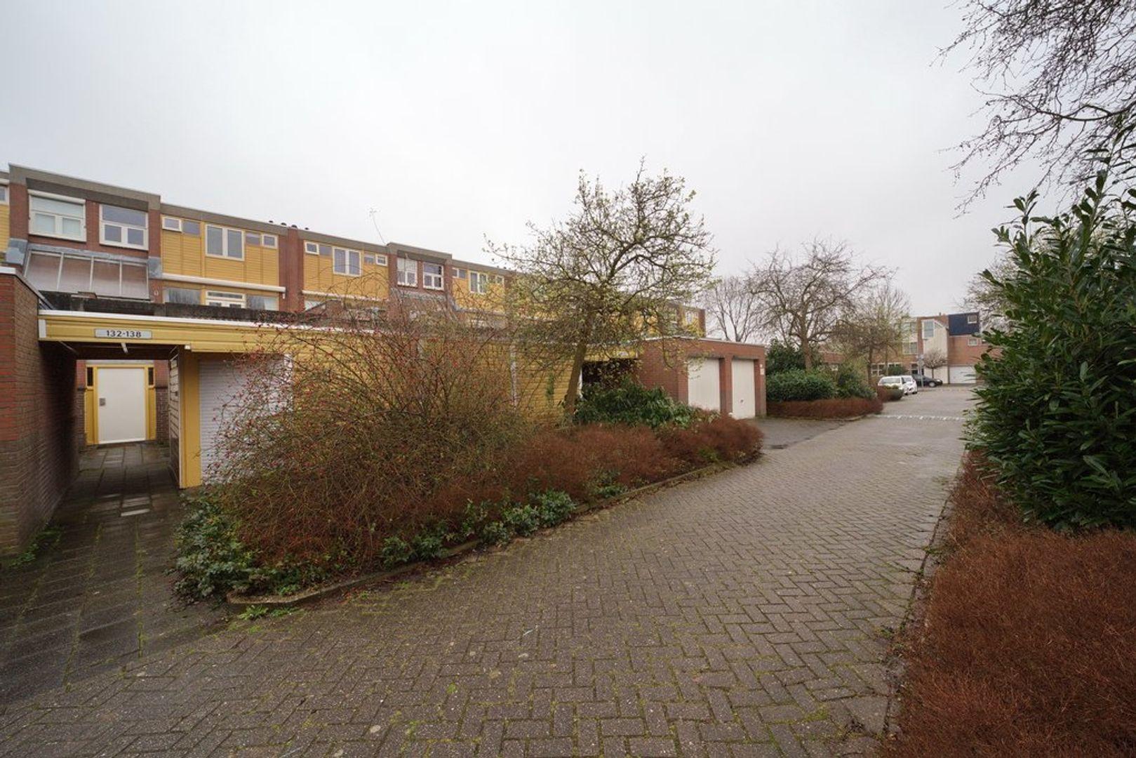 Walenburg 134, Alphen Aan Den Rijn foto-23 blur
