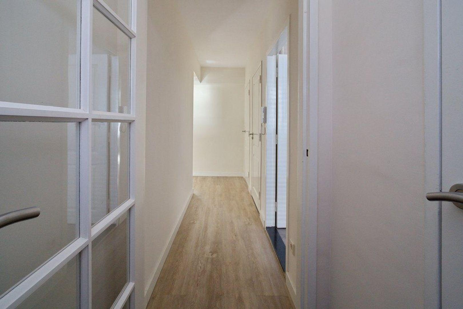 Isabellaland 898, Den Haag foto-6 blur