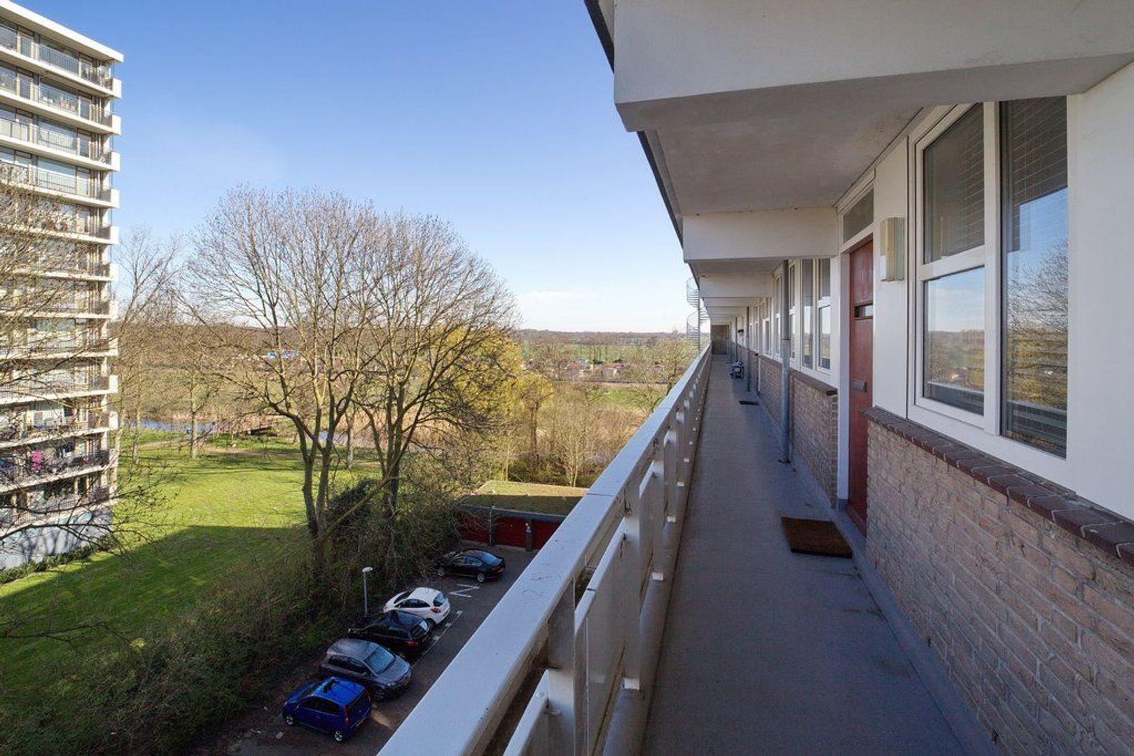 Isabellaland 898, Den Haag foto-5 blur
