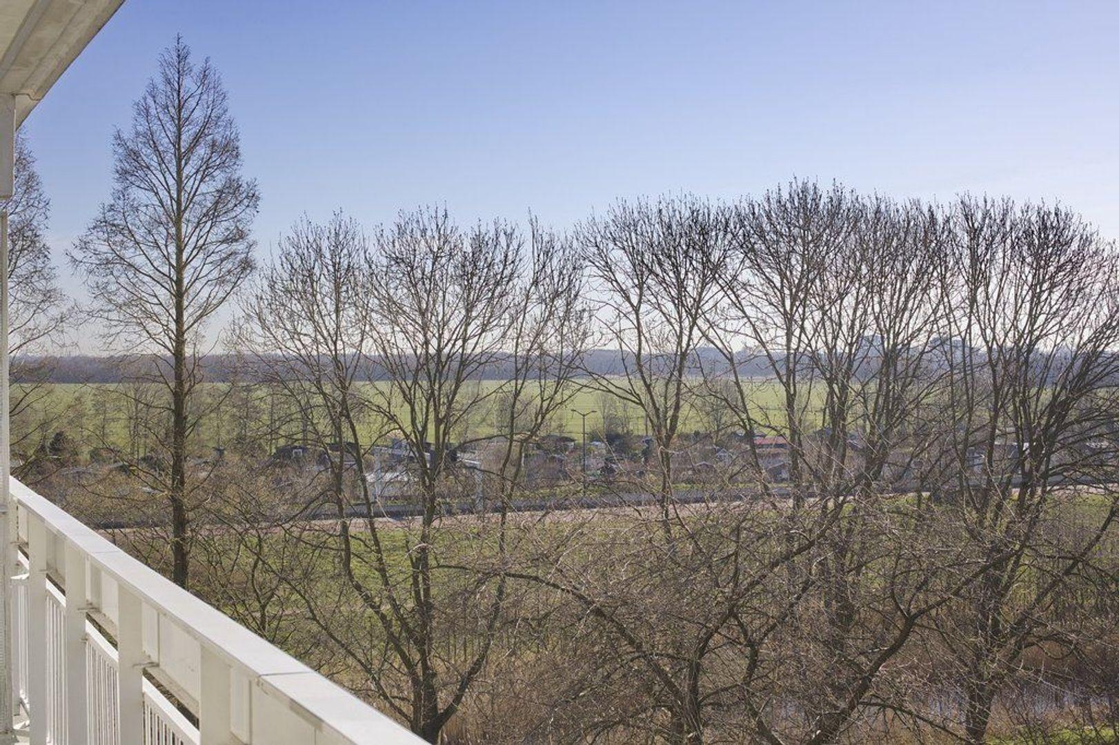 Isabellaland 898, Den Haag foto-21 blur