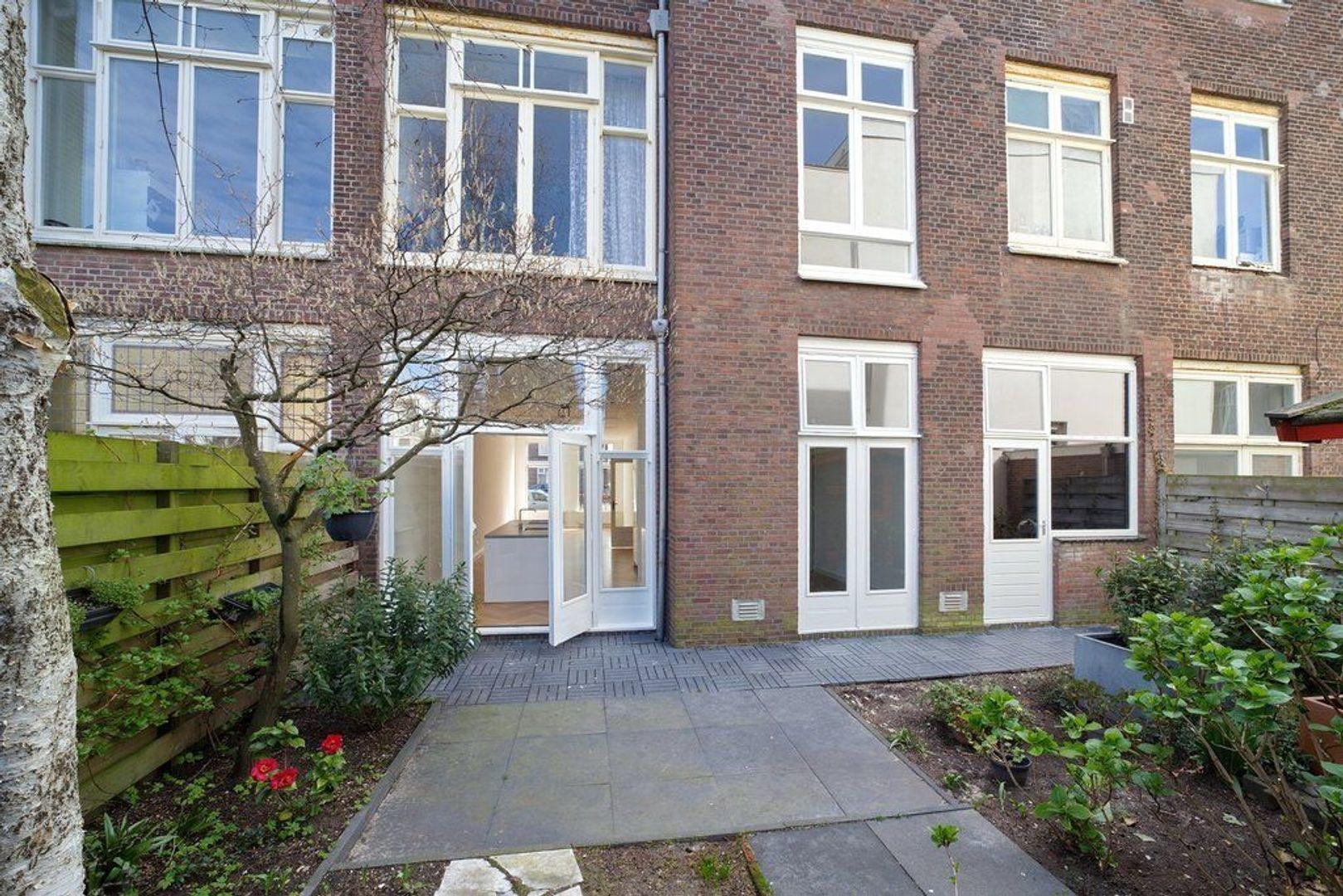 Copernicuslaan 25, Den Haag foto-19 blur