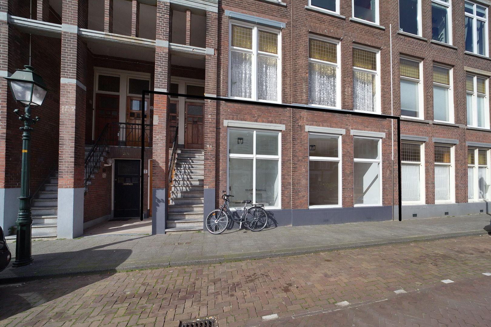Copernicuslaan 25, Den Haag foto-35 blur