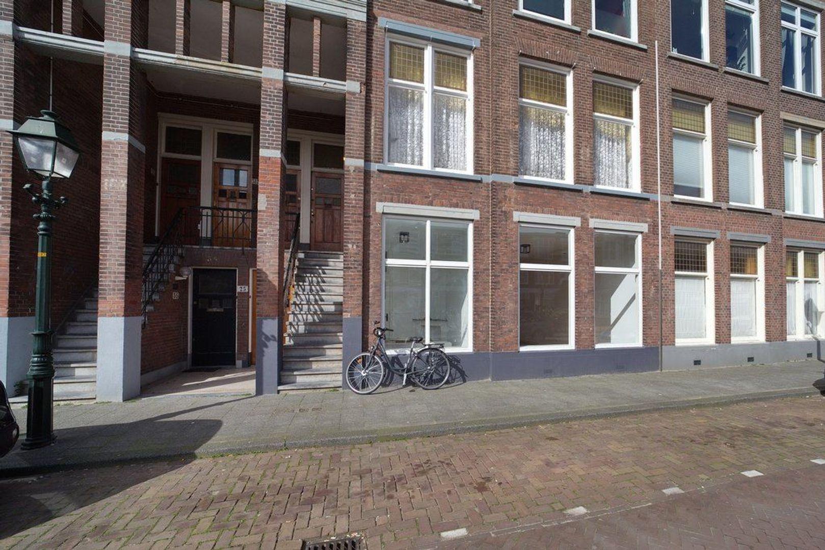 Copernicuslaan 25, Den Haag foto-20 blur