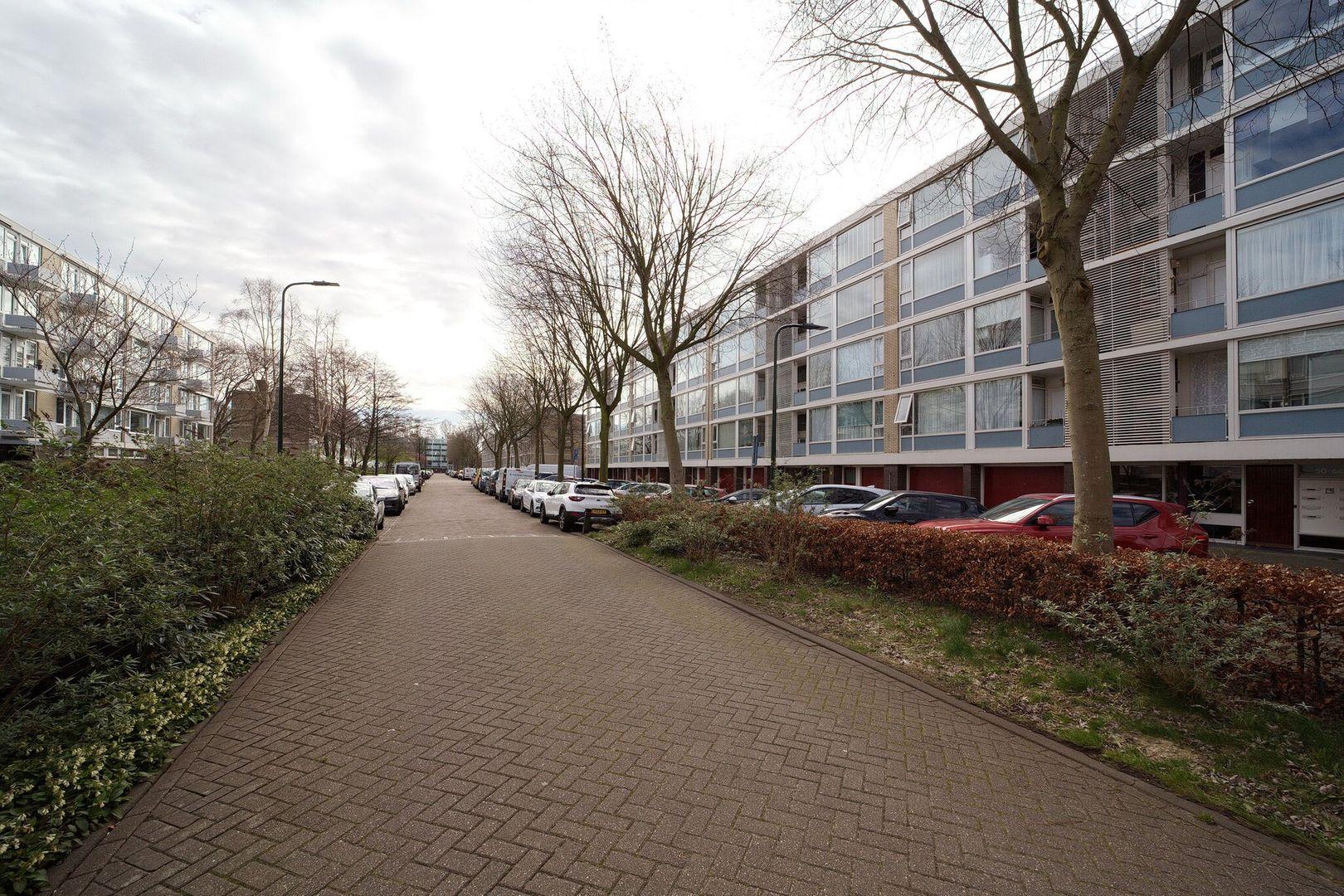 Schout Van Eijklaan 60, Leidschendam foto-18 blur