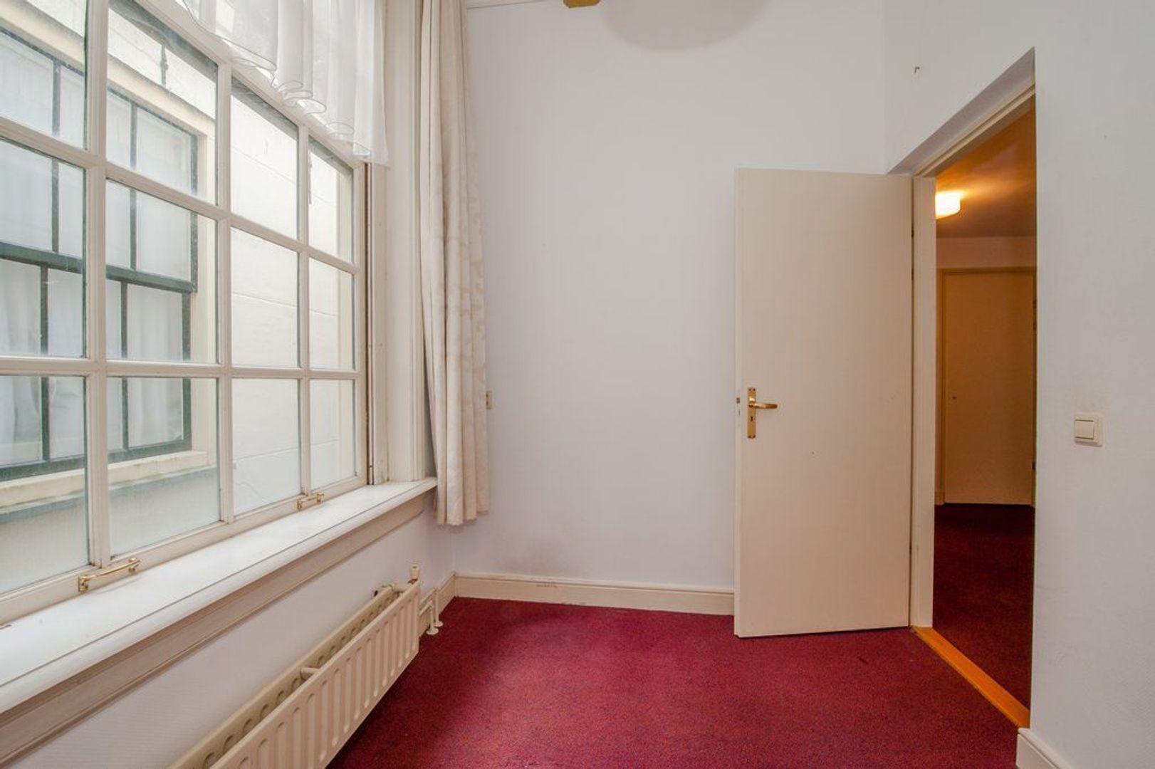 Breestraat 85 A, Leiden foto-5 blur
