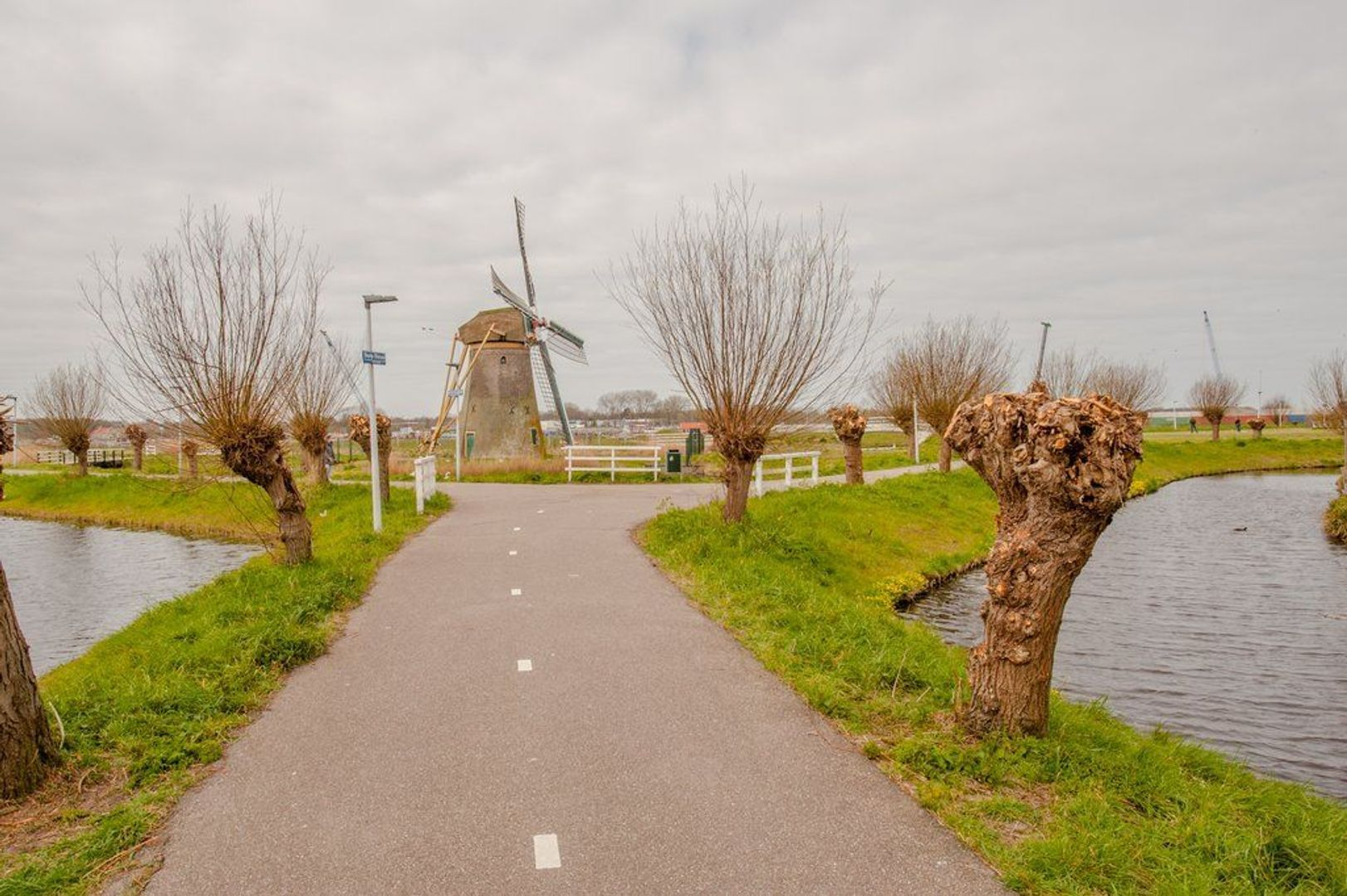 Annie van Hattemstraat 7, Leiden foto-44 blur