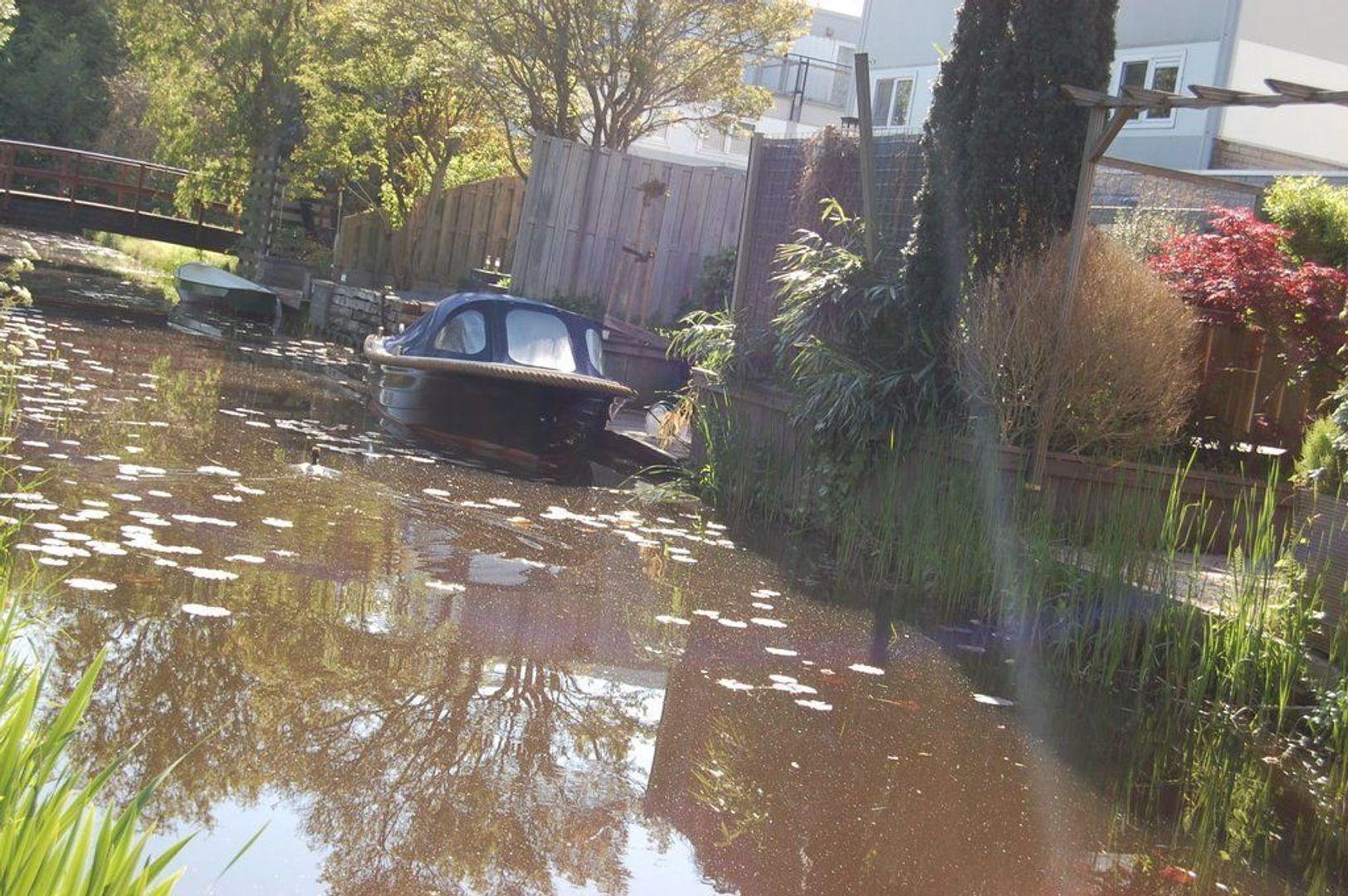 Annie van Hattemstraat 7, Leiden foto-41 blur