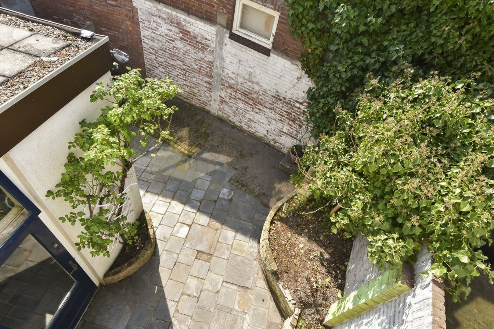 Kerkstraat 3, Naaldwijk foto-25 blur