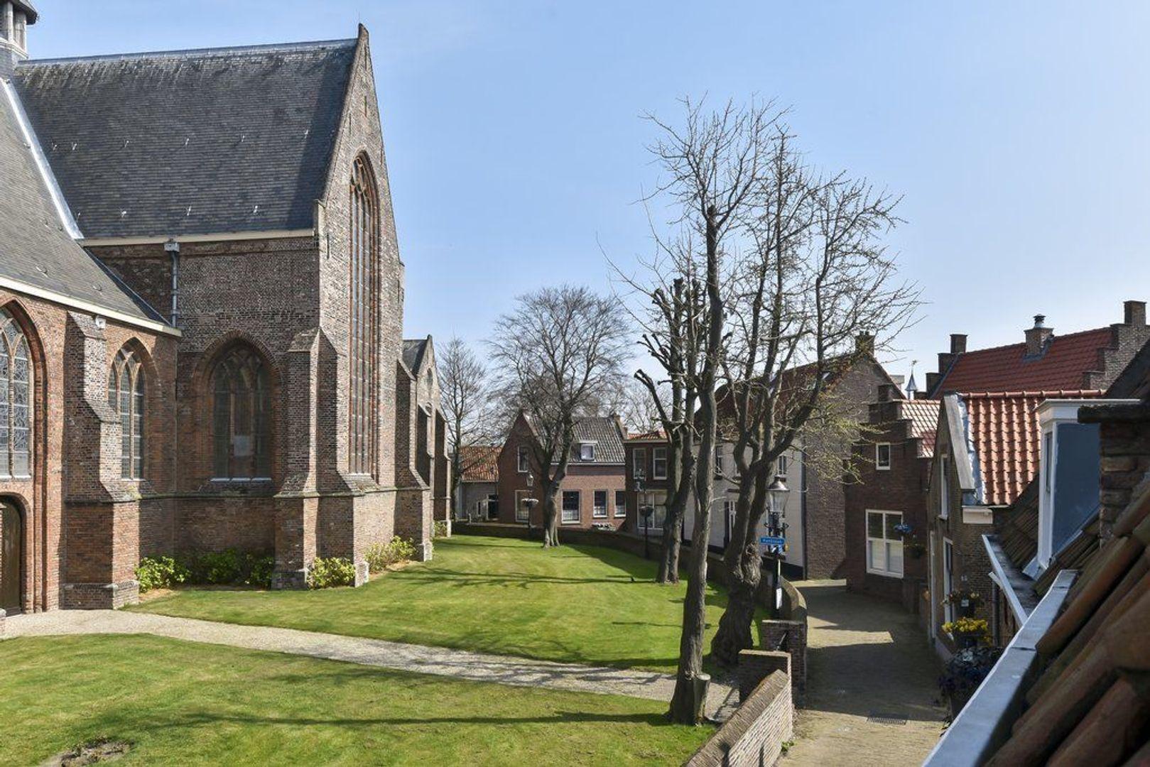 Kerkstraat 3, Naaldwijk foto-37 blur