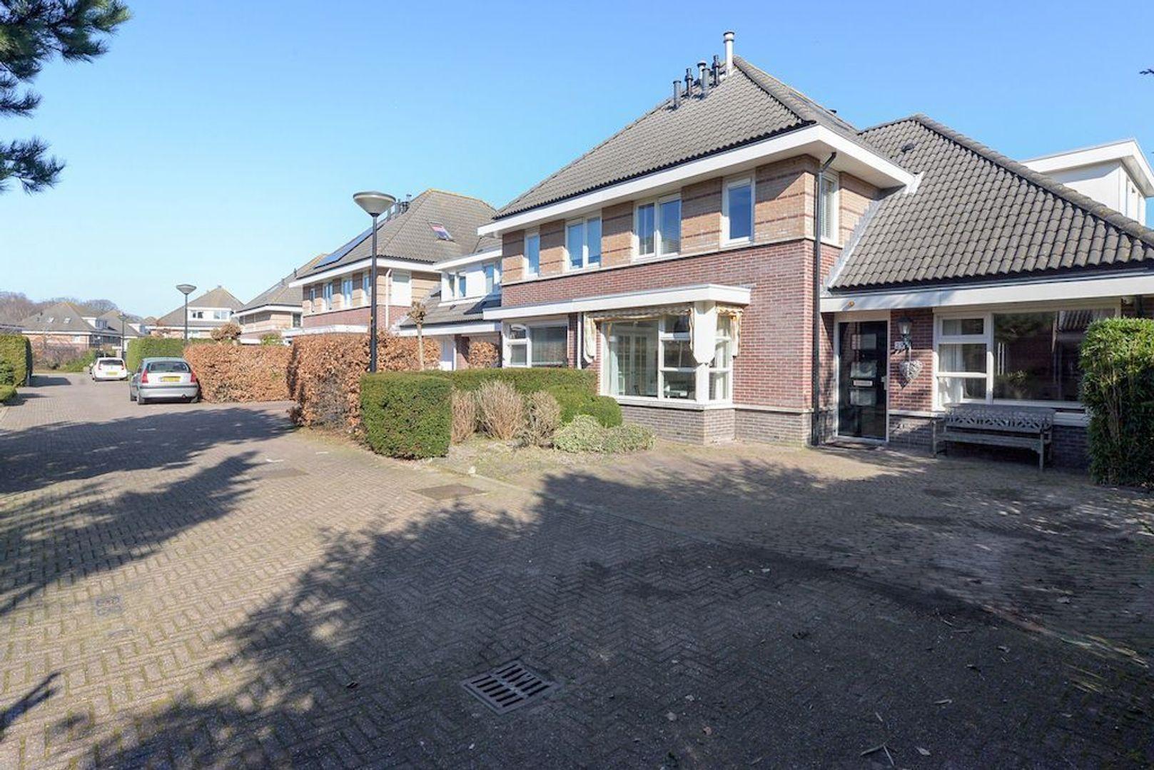 Johan Watelerpad 29, Den Haag foto-5 blur