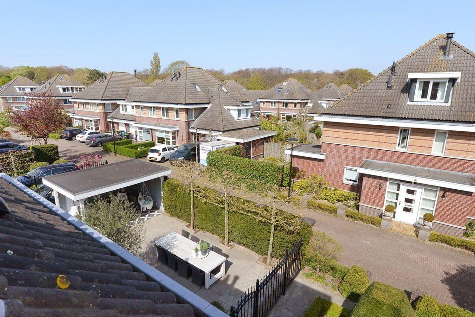 Jean Monnetpad 12, Den Haag foto-55 blur