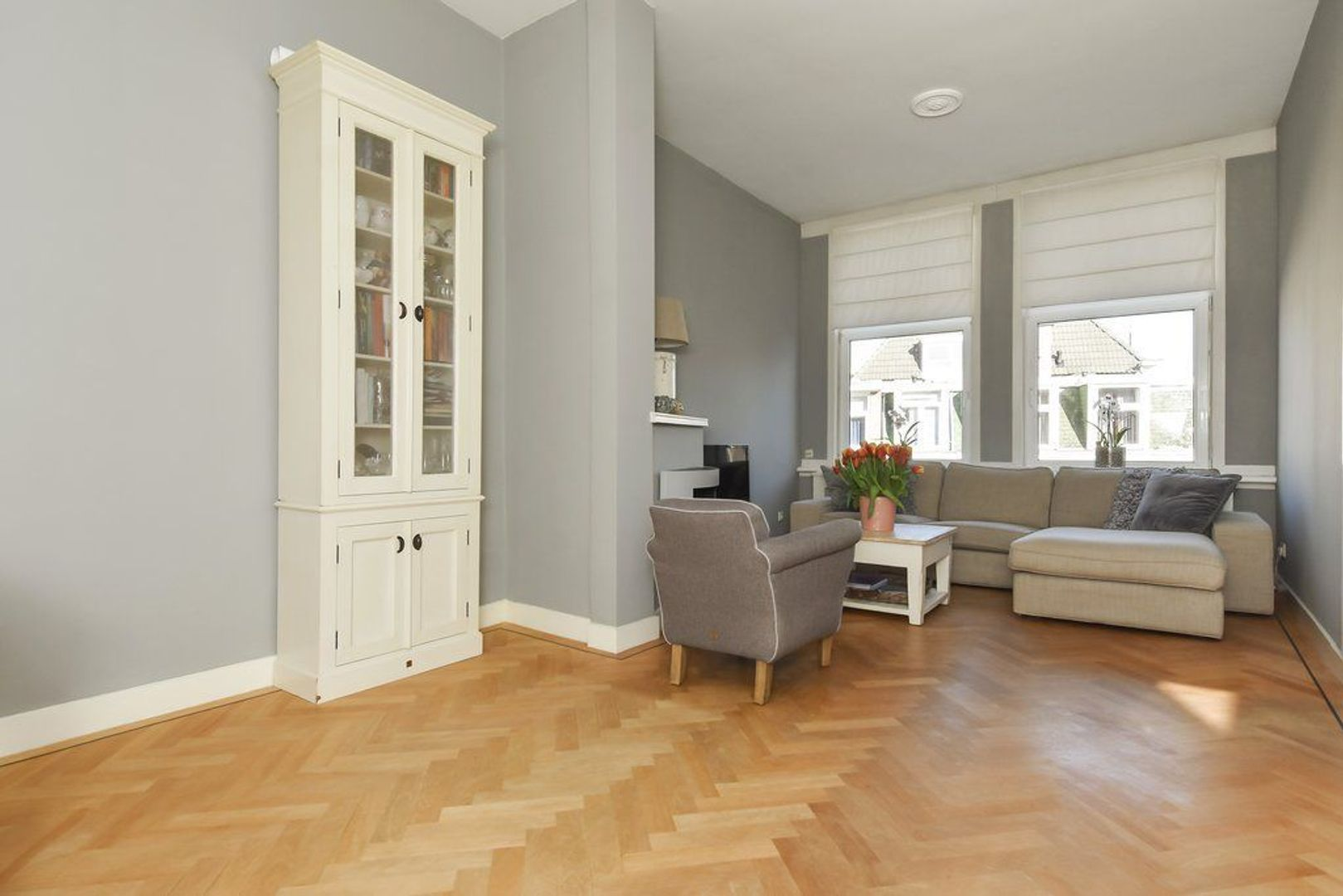 Willem Beukelszoonstraat 9, Den Haag foto-9 blur