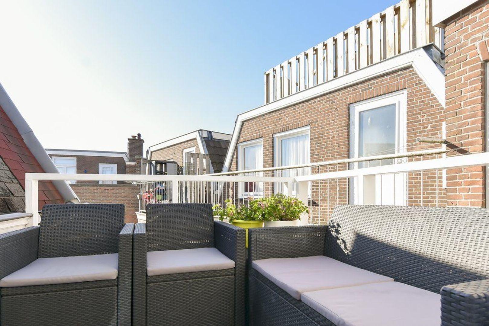 Willem Beukelszoonstraat 9, Den Haag foto-12 blur