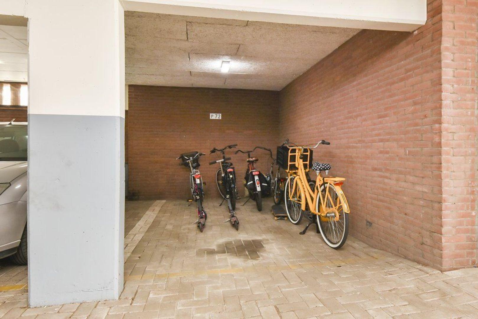Hector Berliozstraat 86, Den Haag foto-37 blur