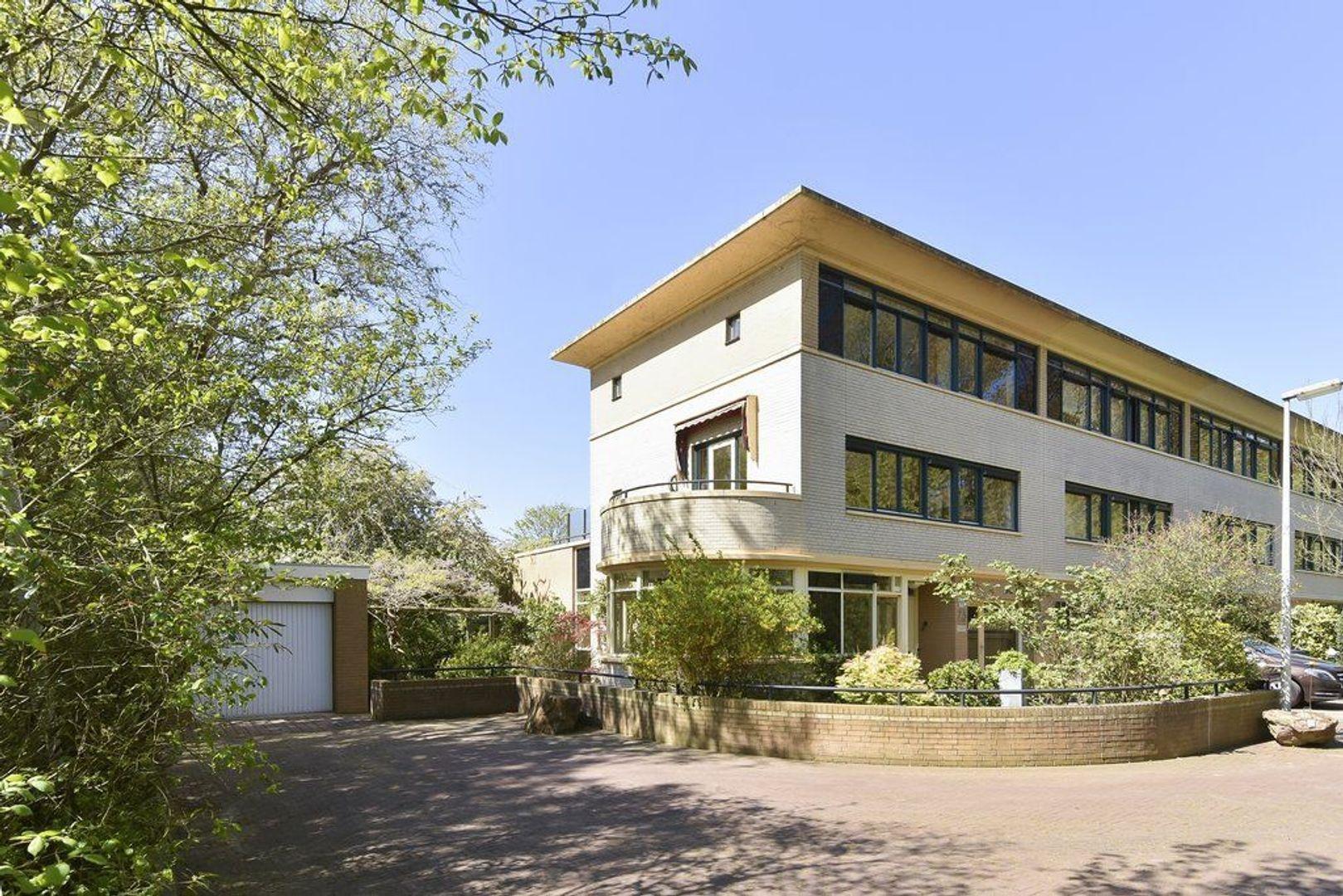 Buitenklingen 73, Den Haag foto-0 blur