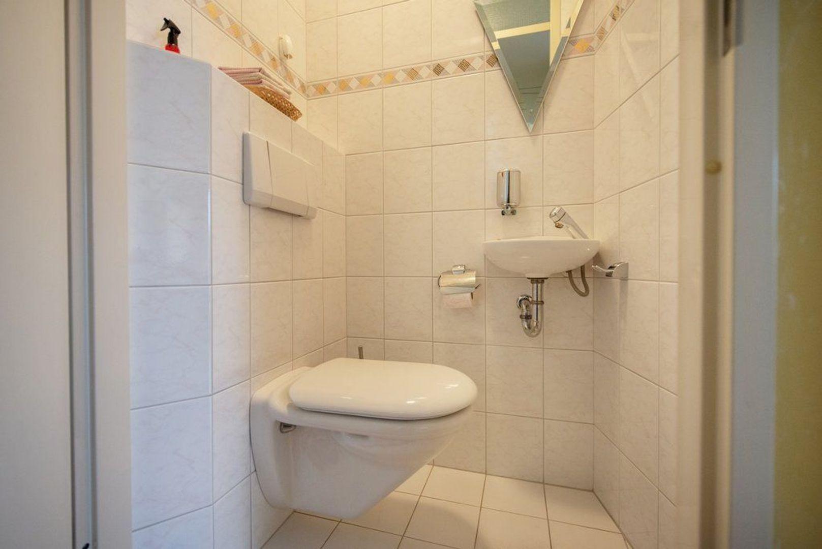 Buitenklingen 73, Den Haag foto-27 blur